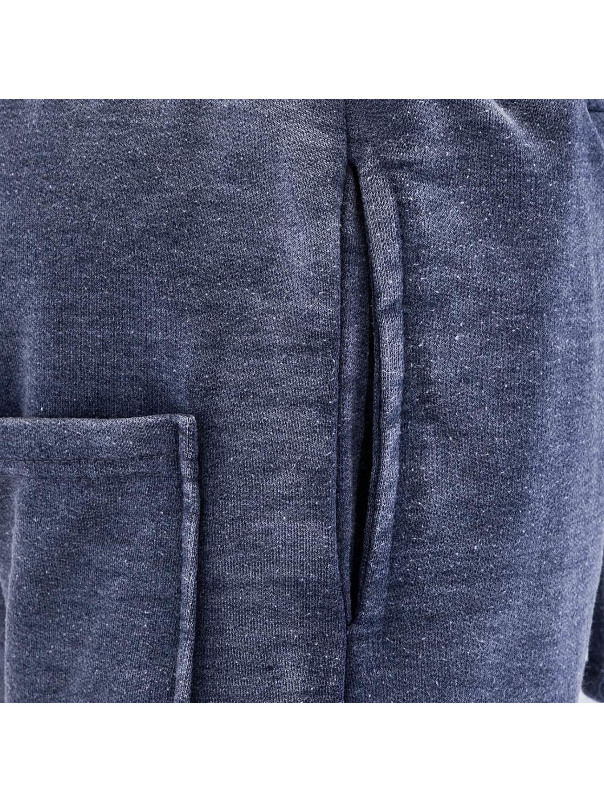 Just Rhyse Jogginghose Soft blau