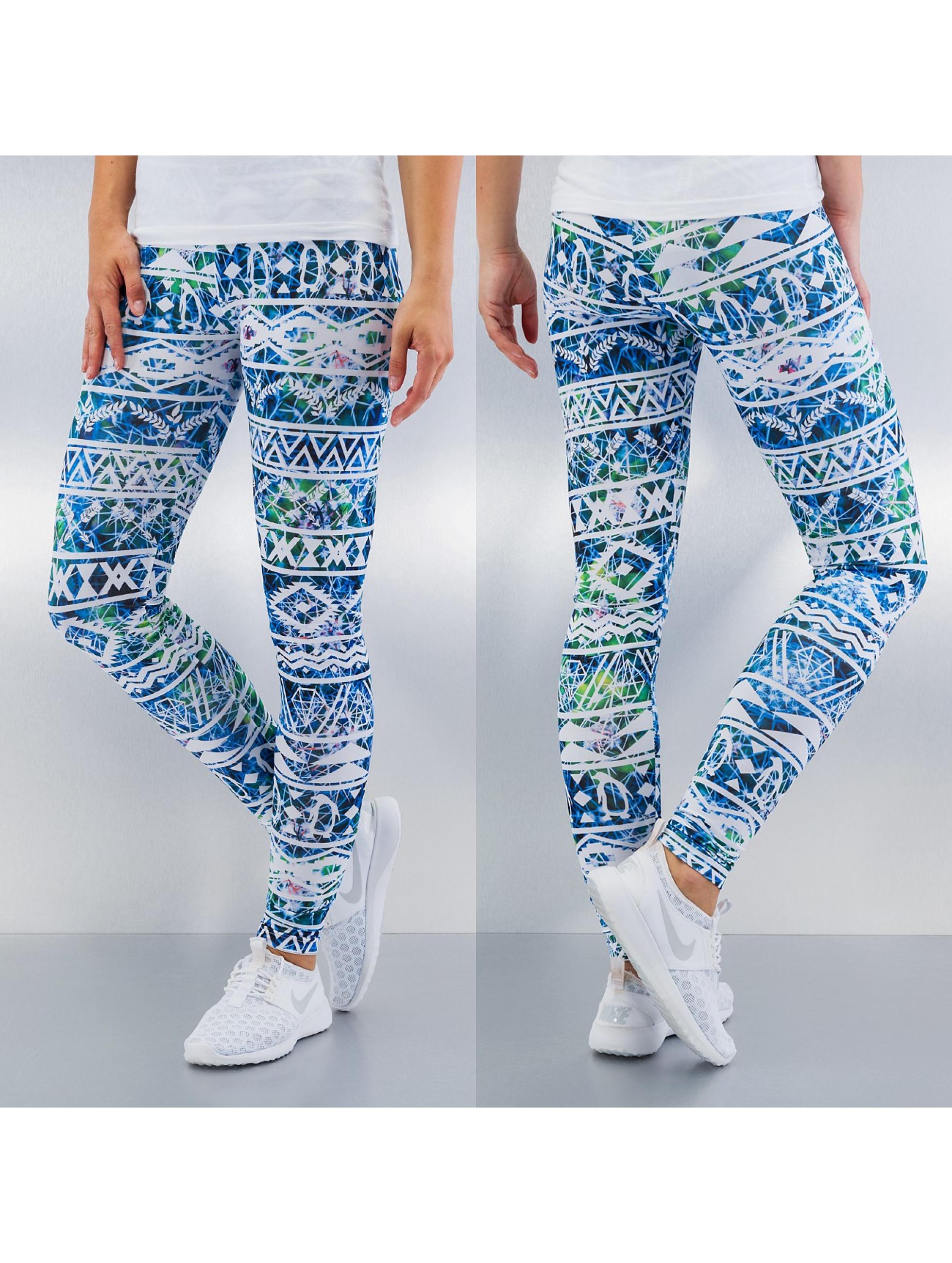 Just Rhyse Legging Pattern bont
