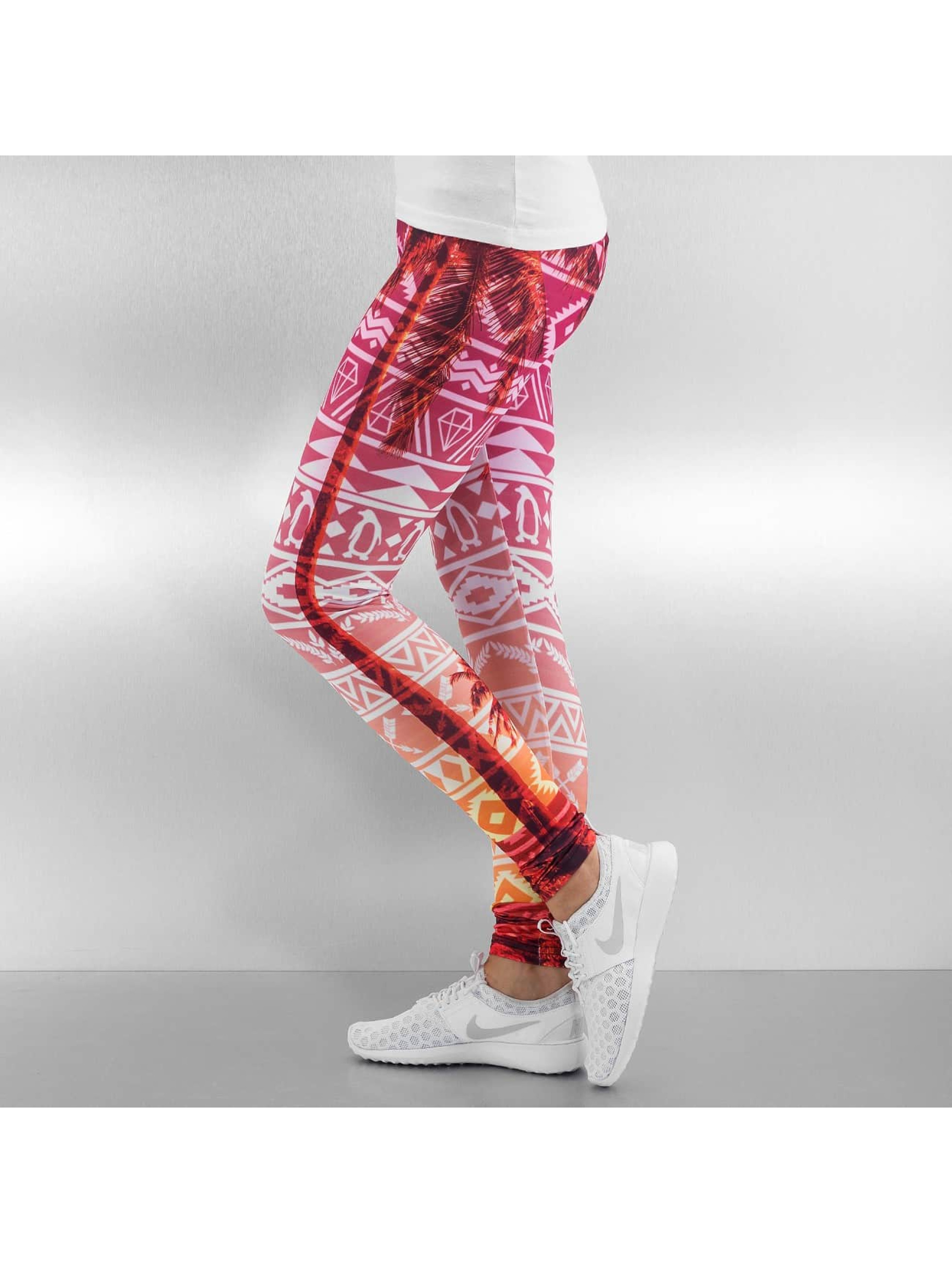 Just Rhyse Legging Pattern bunt