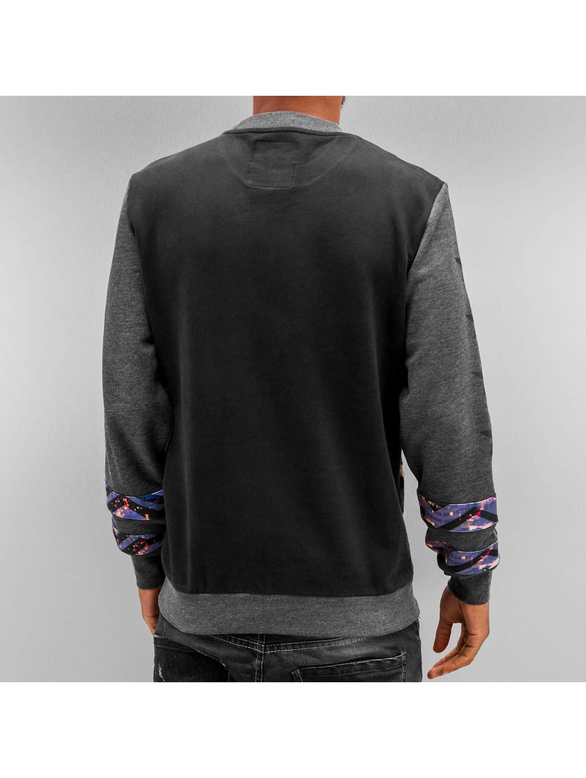 Just Rhyse Pullover Frisco 99 colored