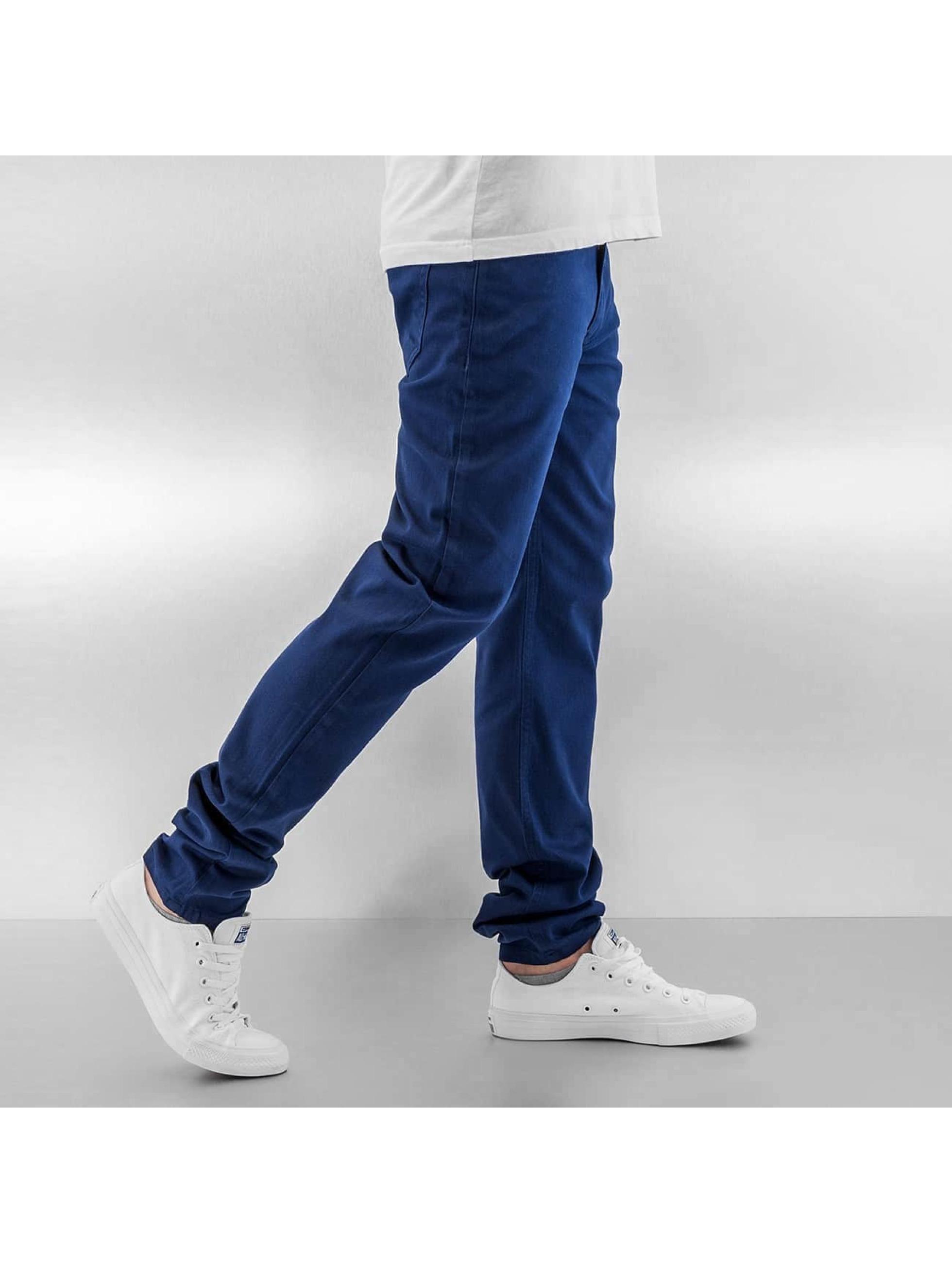 Just Rhyse Skinny jeans Cool Skinny blauw