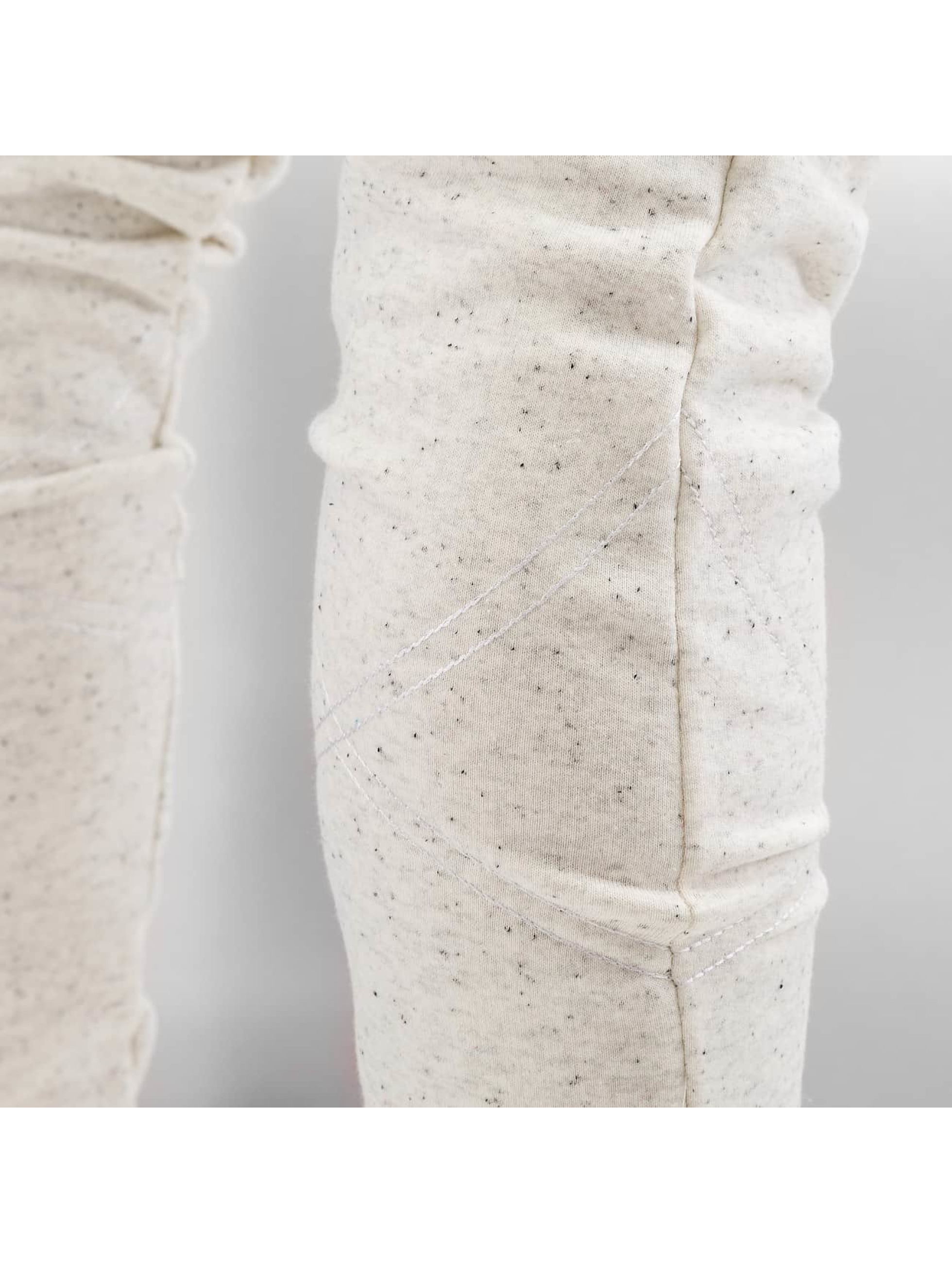 Just Rhyse Sweat Pant Ted beige
