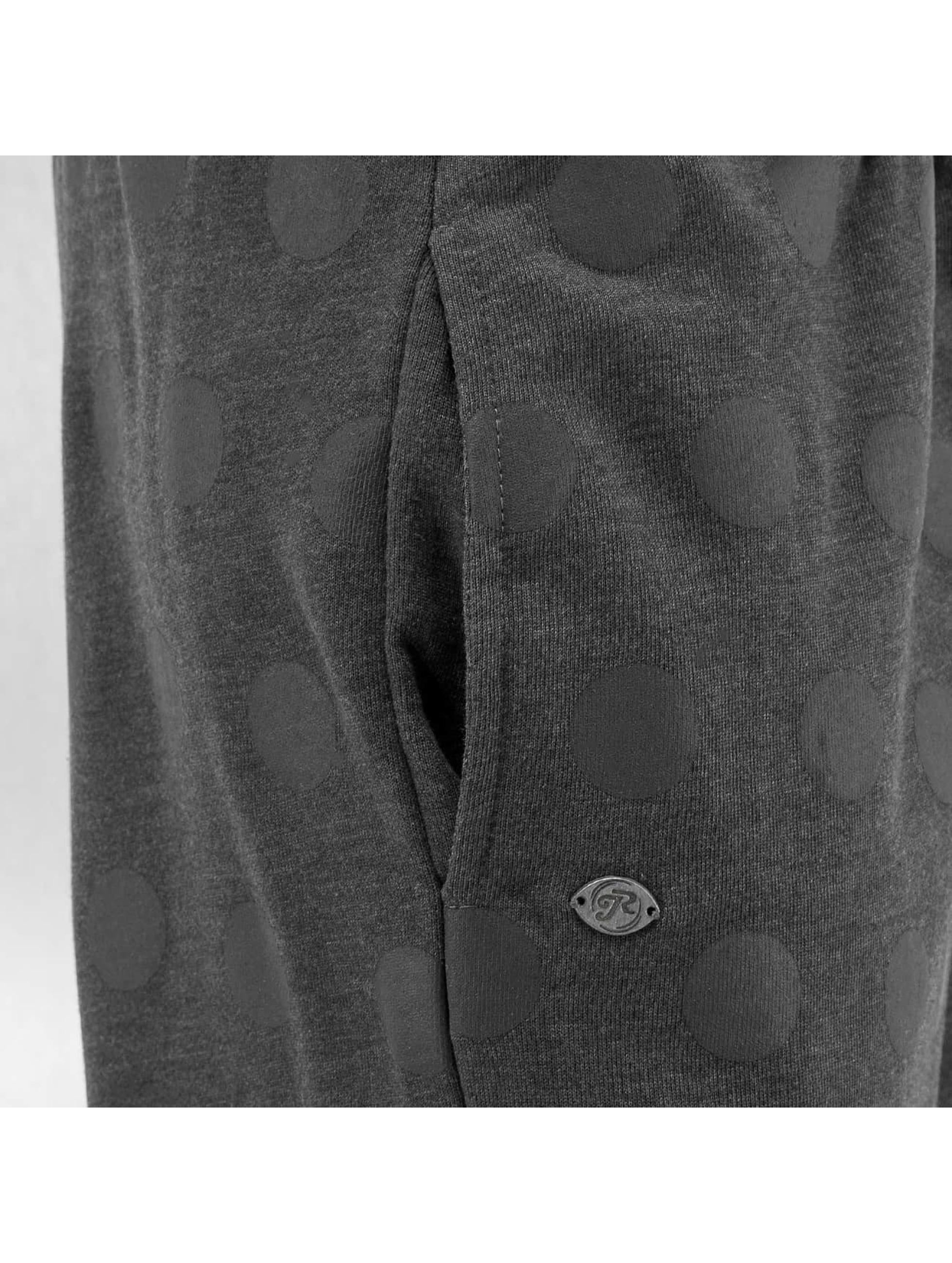 Just Rhyse Sweat Pant Dots gray
