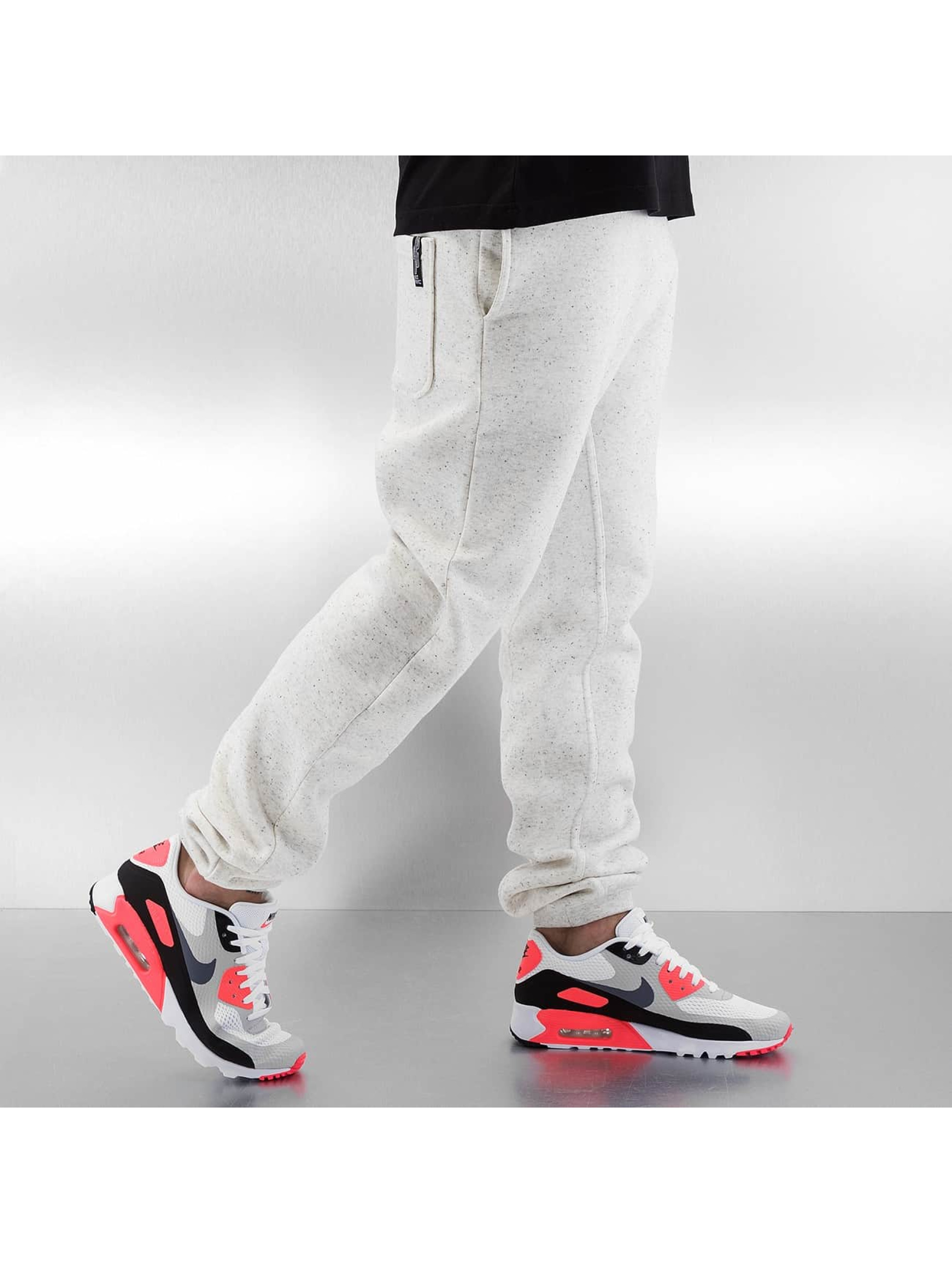 Just Rhyse Sweat Pant Trent grey
