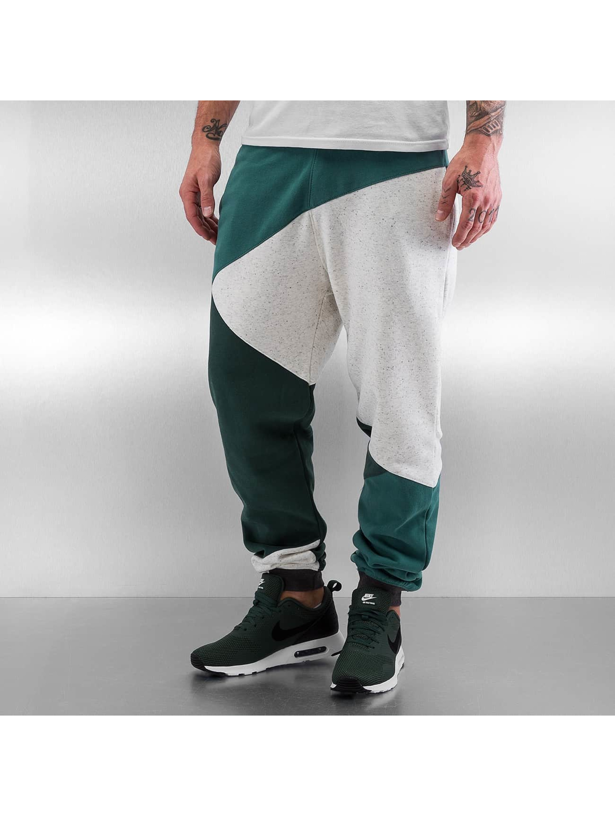 Just Rhyse Sweat Pant Cain olive
