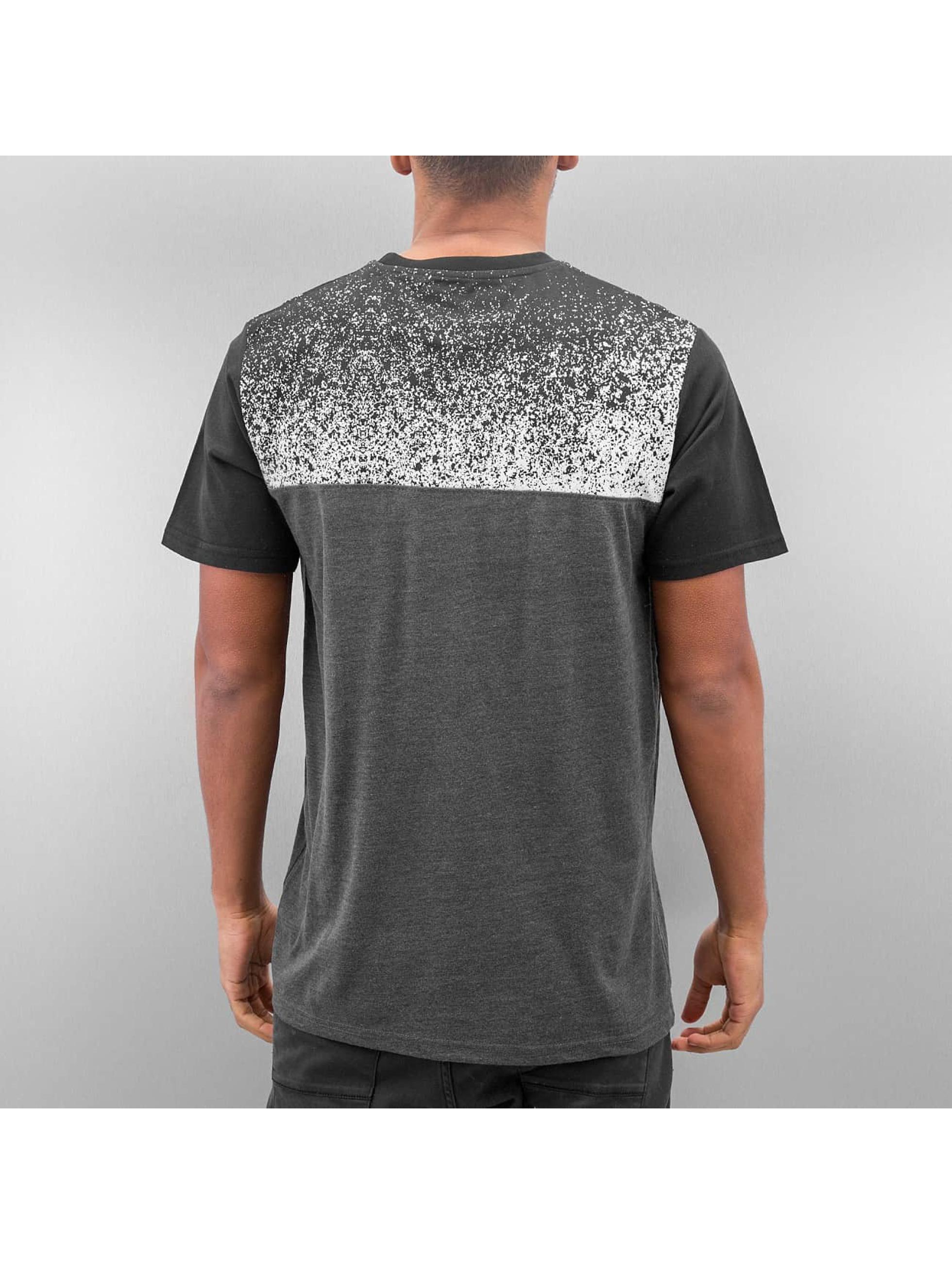 Just Rhyse T-Shirt Savio noir