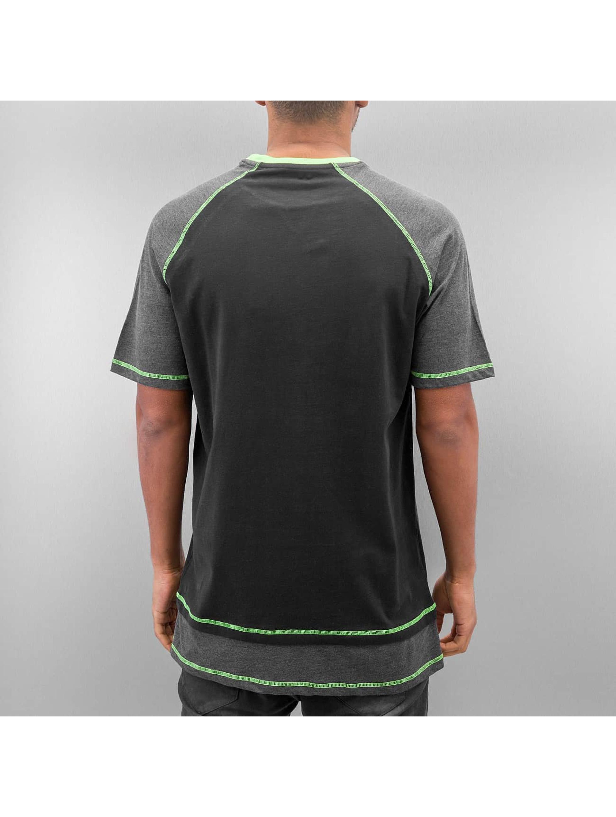 Just Rhyse T-Shirt Atreju schwarz