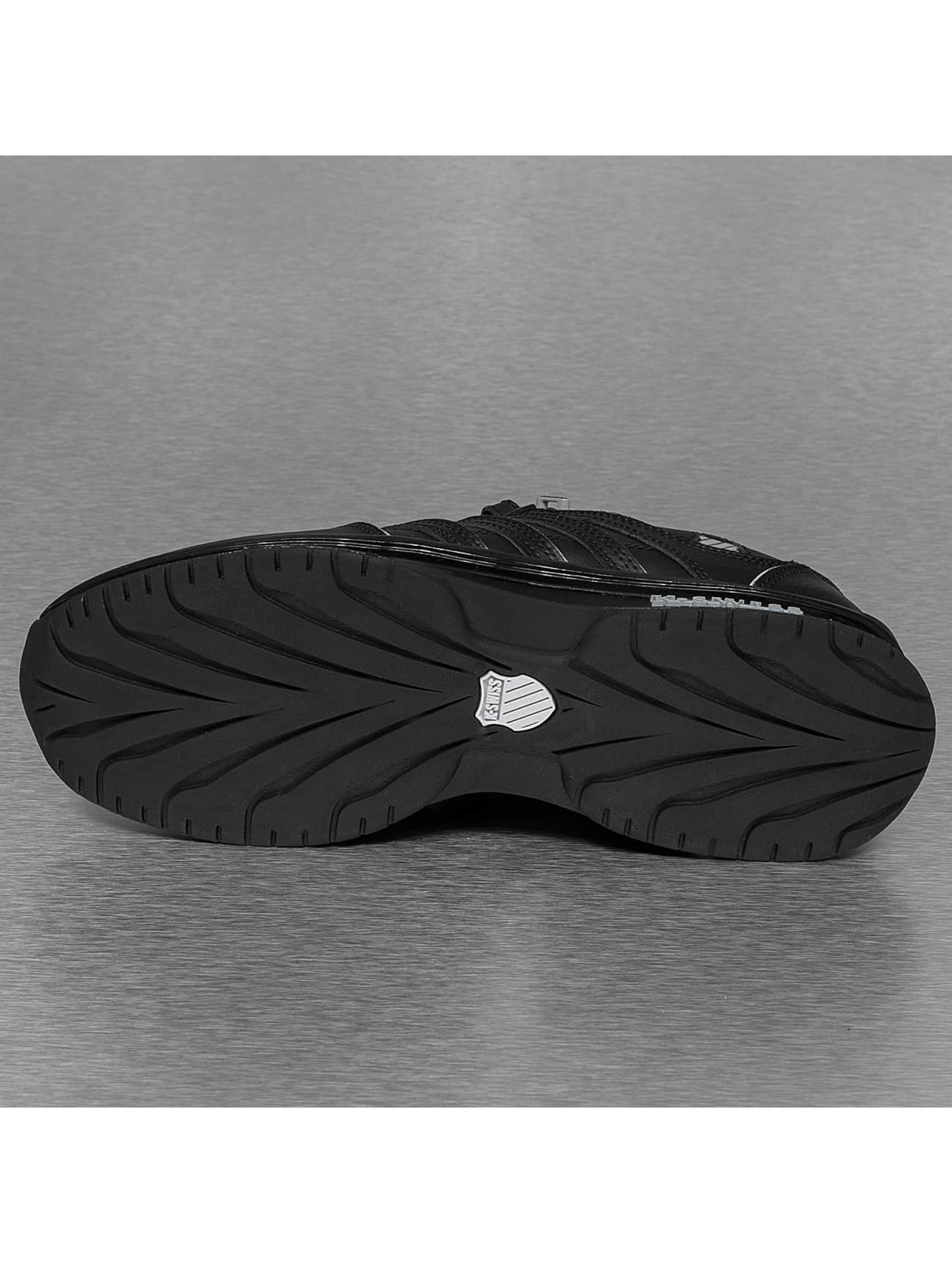 K-Swiss Сникеры Rinzler SP черный