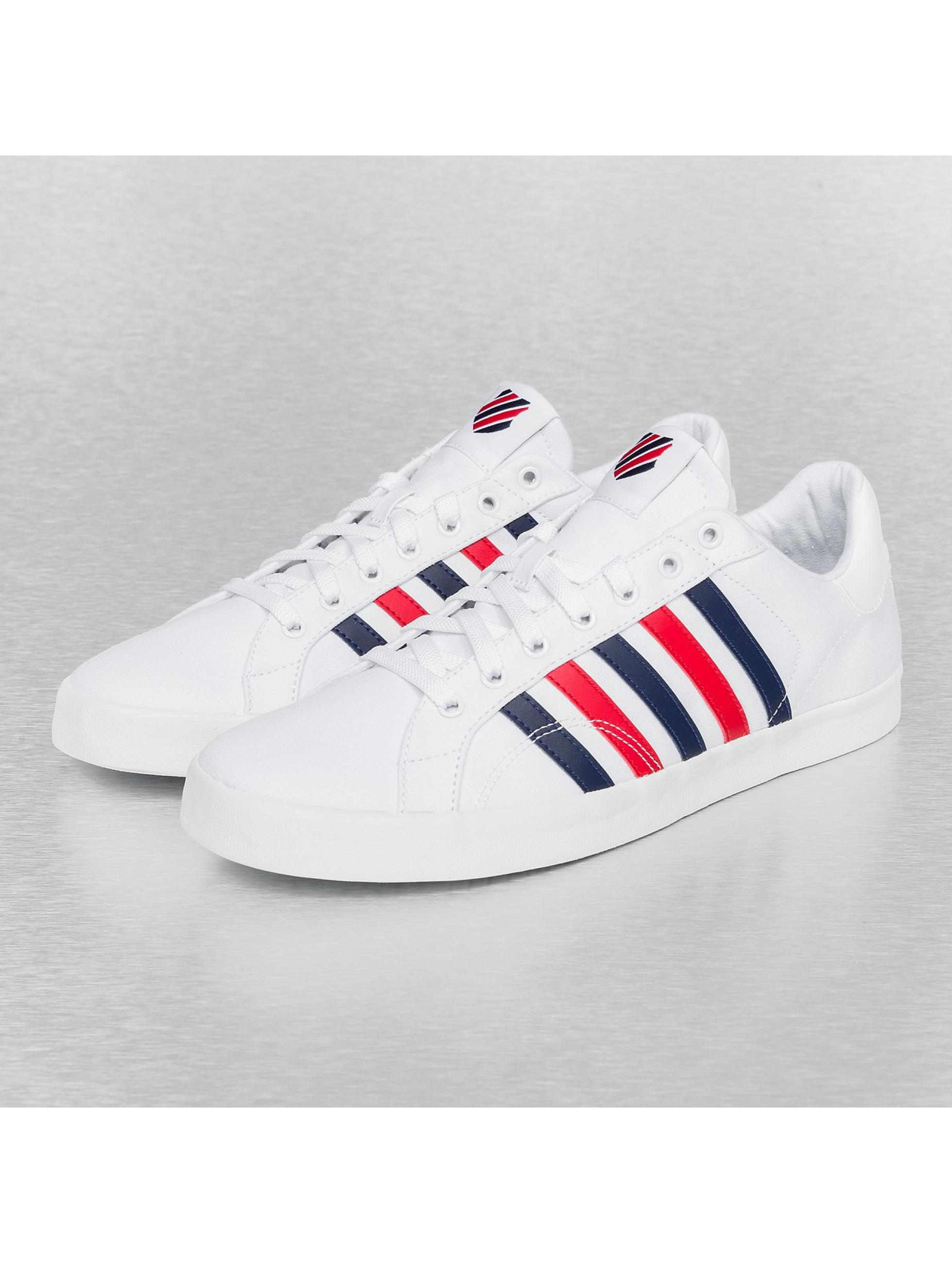 Sneaker Belmont SO in weiß