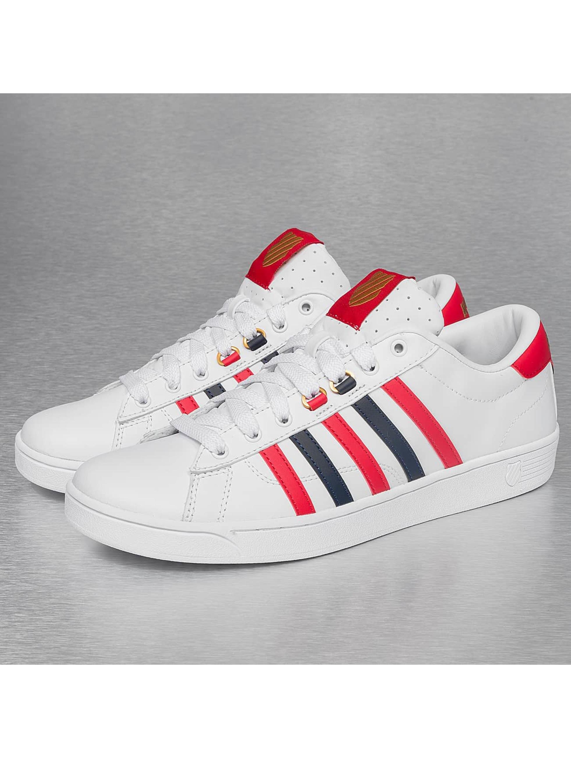 Sneaker Hoke CMF in weiß