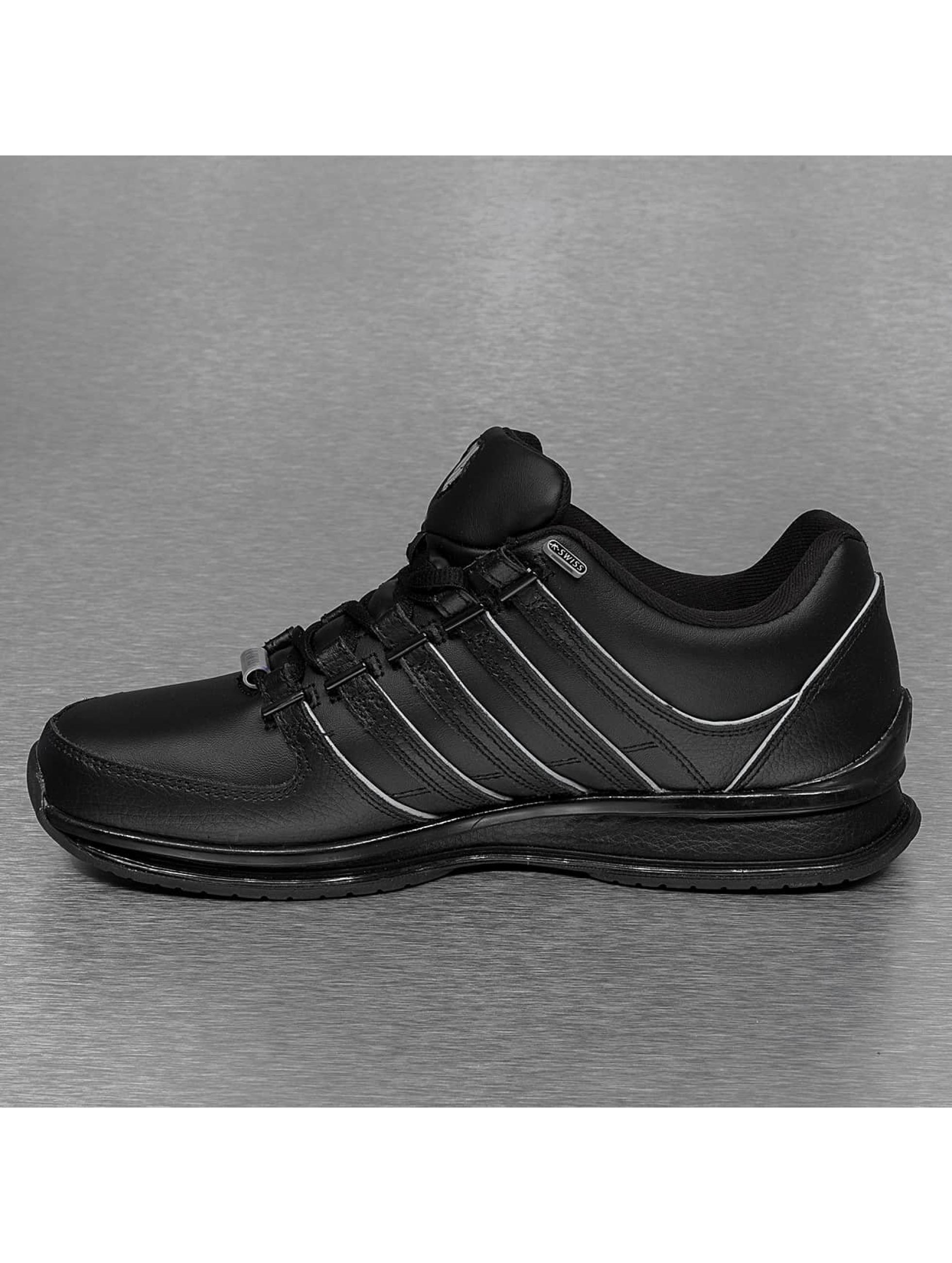 K-Swiss Sneakers Rinzler SP black