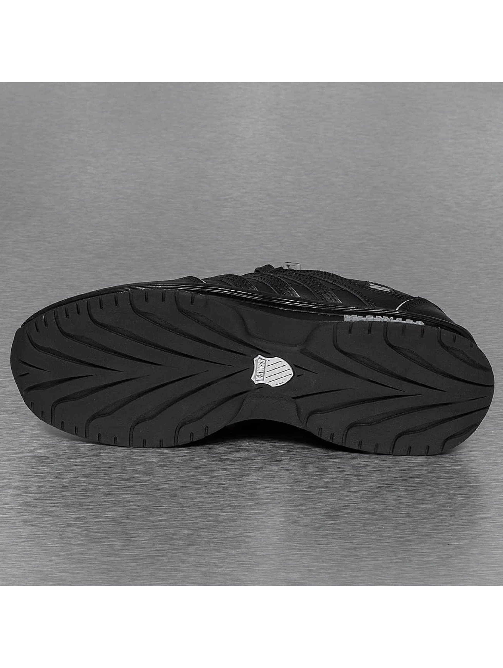 K-Swiss Tennarit Rinzler SP musta