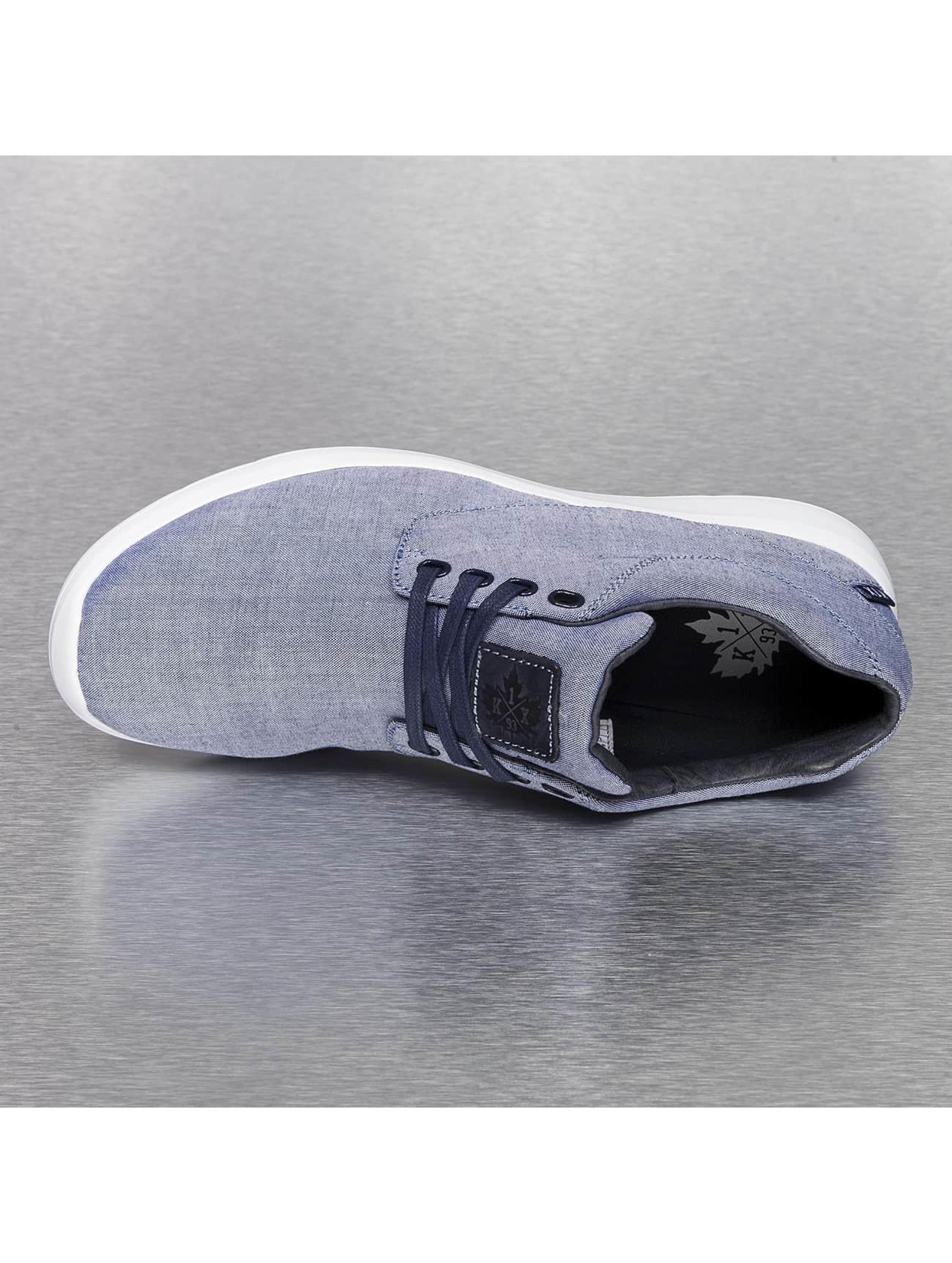 K1X Сникеры Dressup Lightweight синий