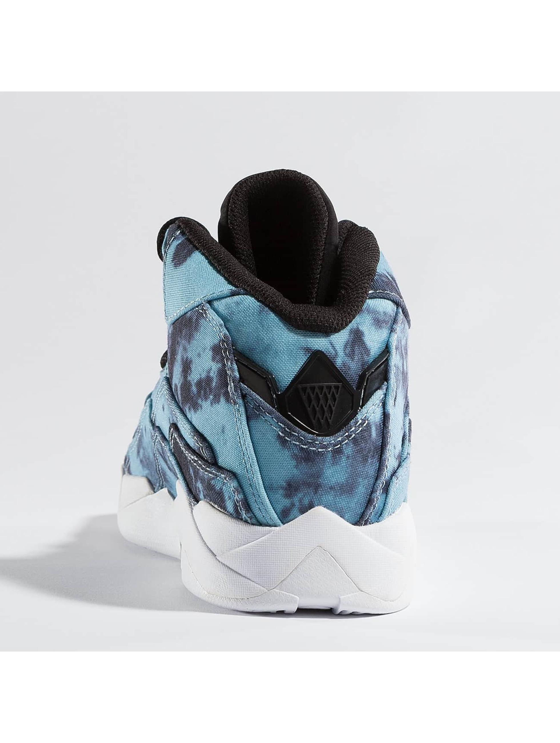 K1X Сникеры Anti Gravity синий