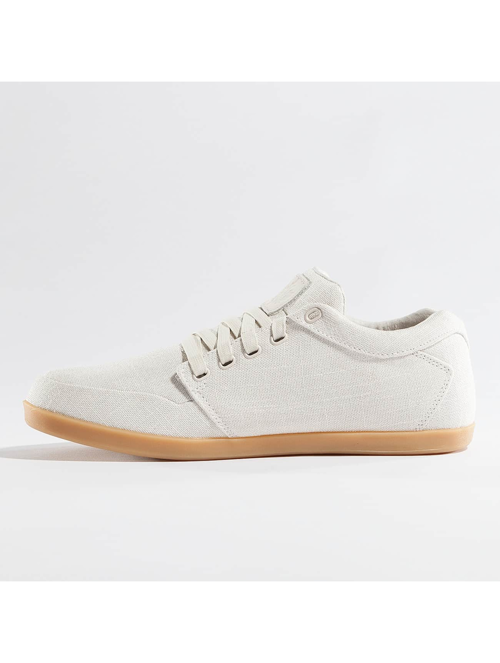 K1X Baskets LP Low beige