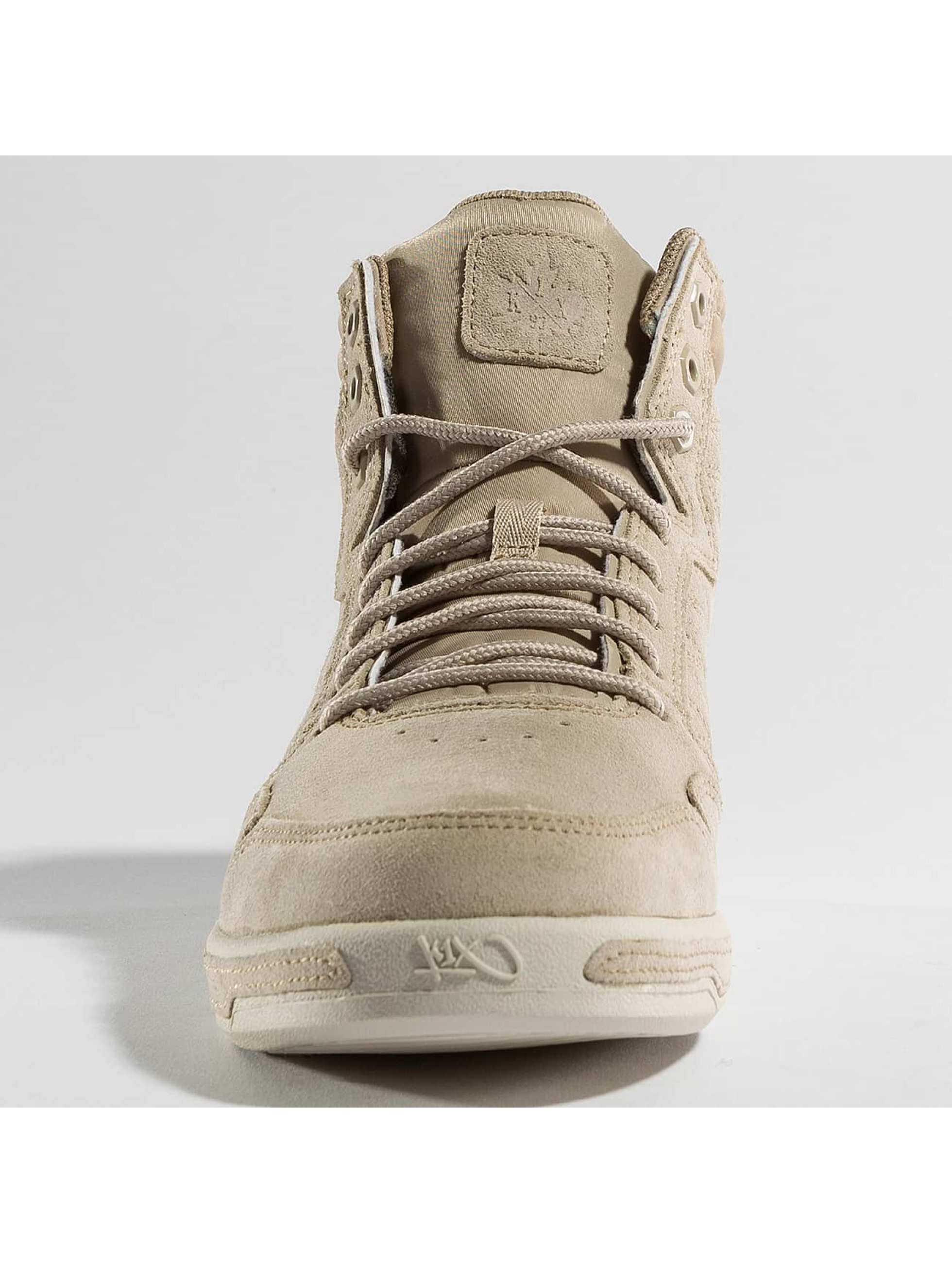 K1X Baskets H1top beige
