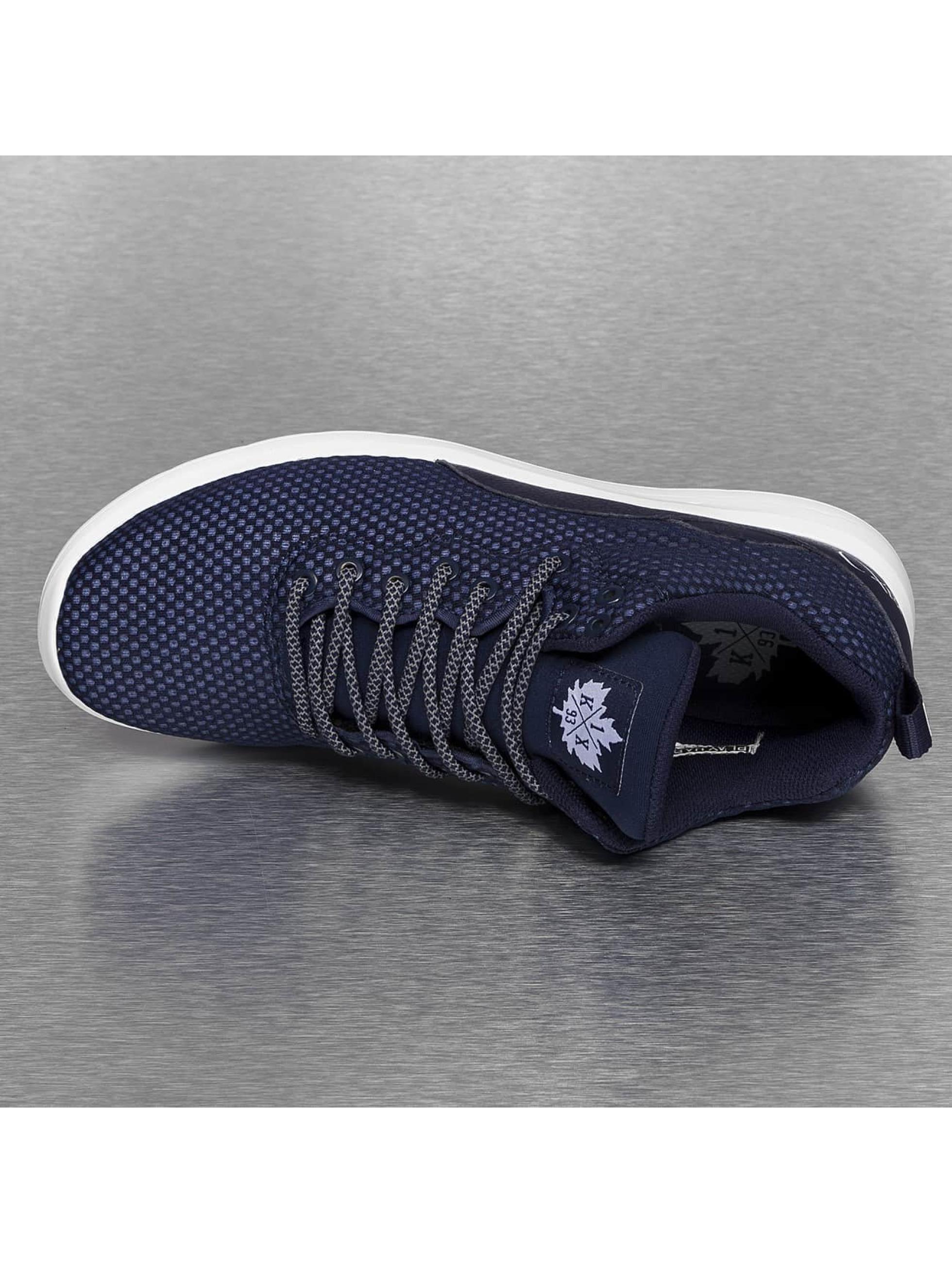 K1X Baskets RS93 bleu