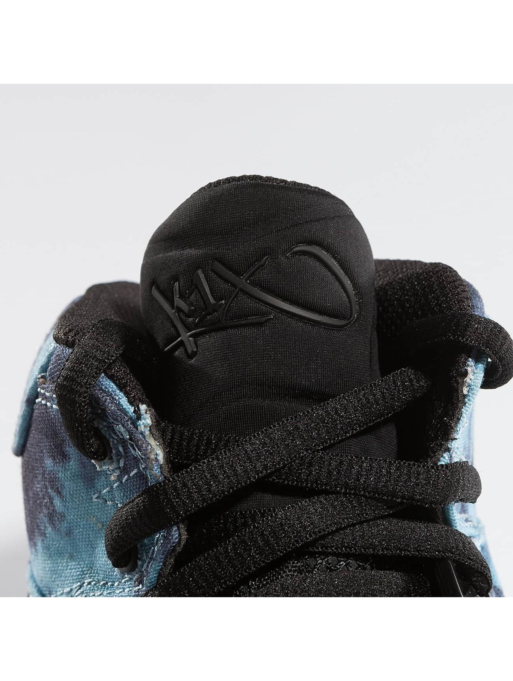 K1X Baskets Anti Gravity bleu