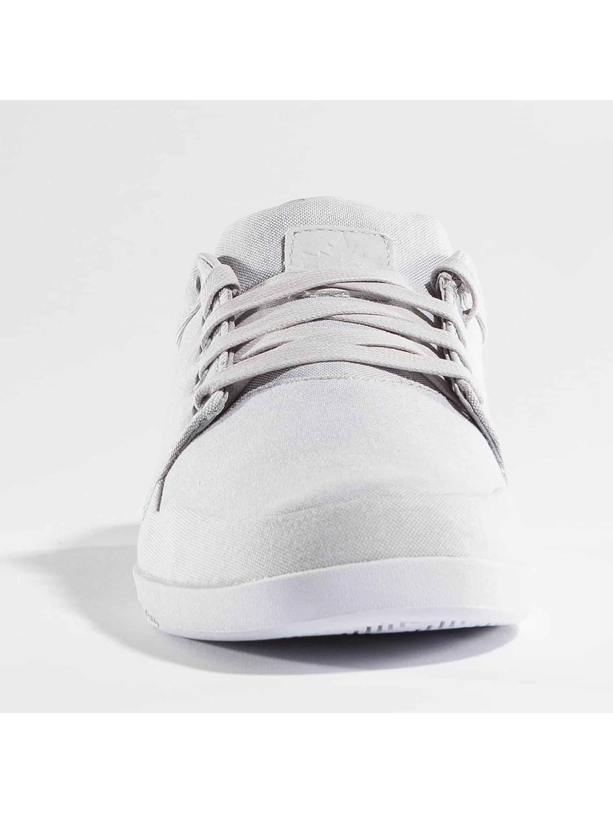 K1X Baskets LP Low gris