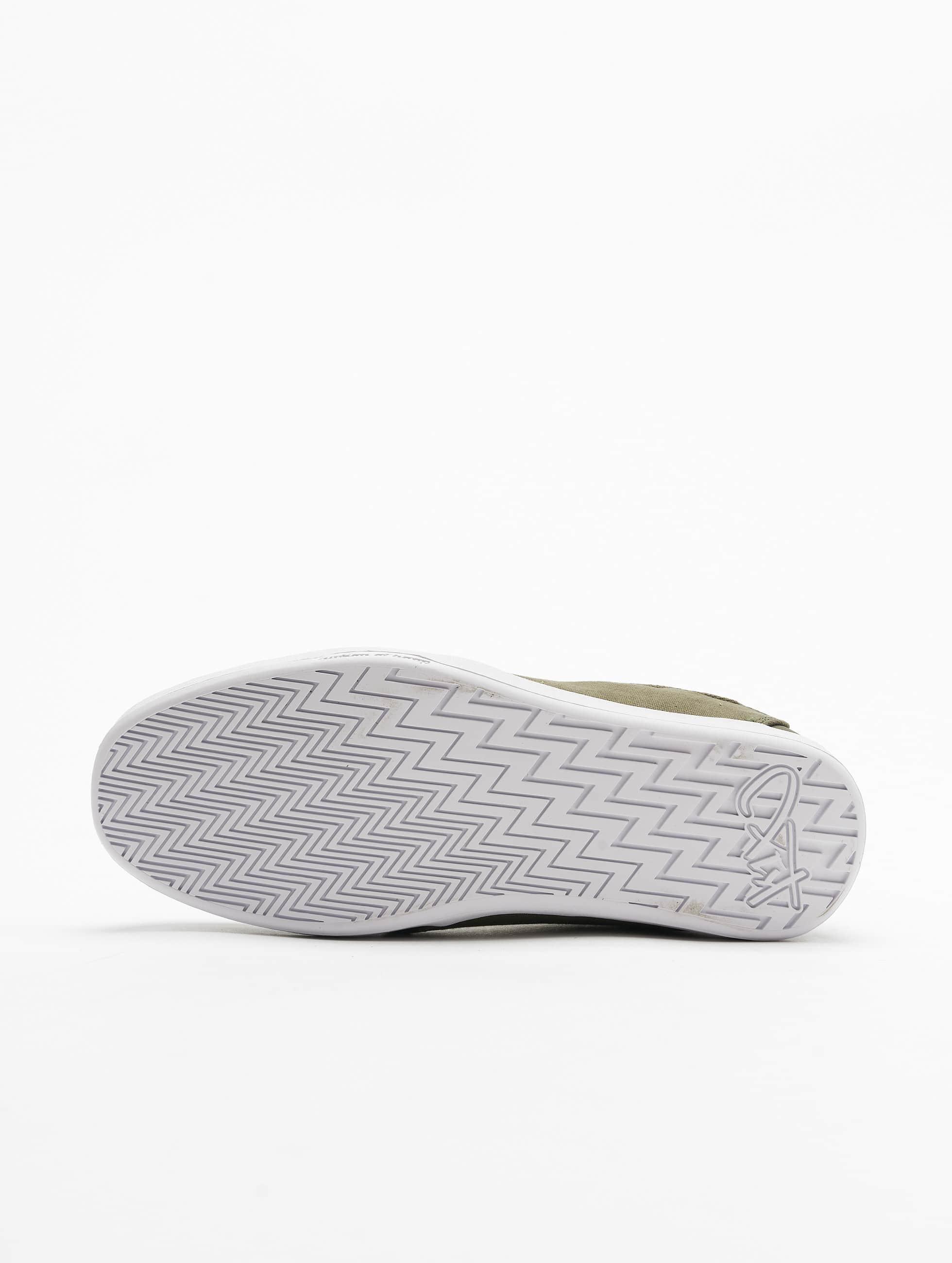 K1X Baskets LP Low SP kaki
