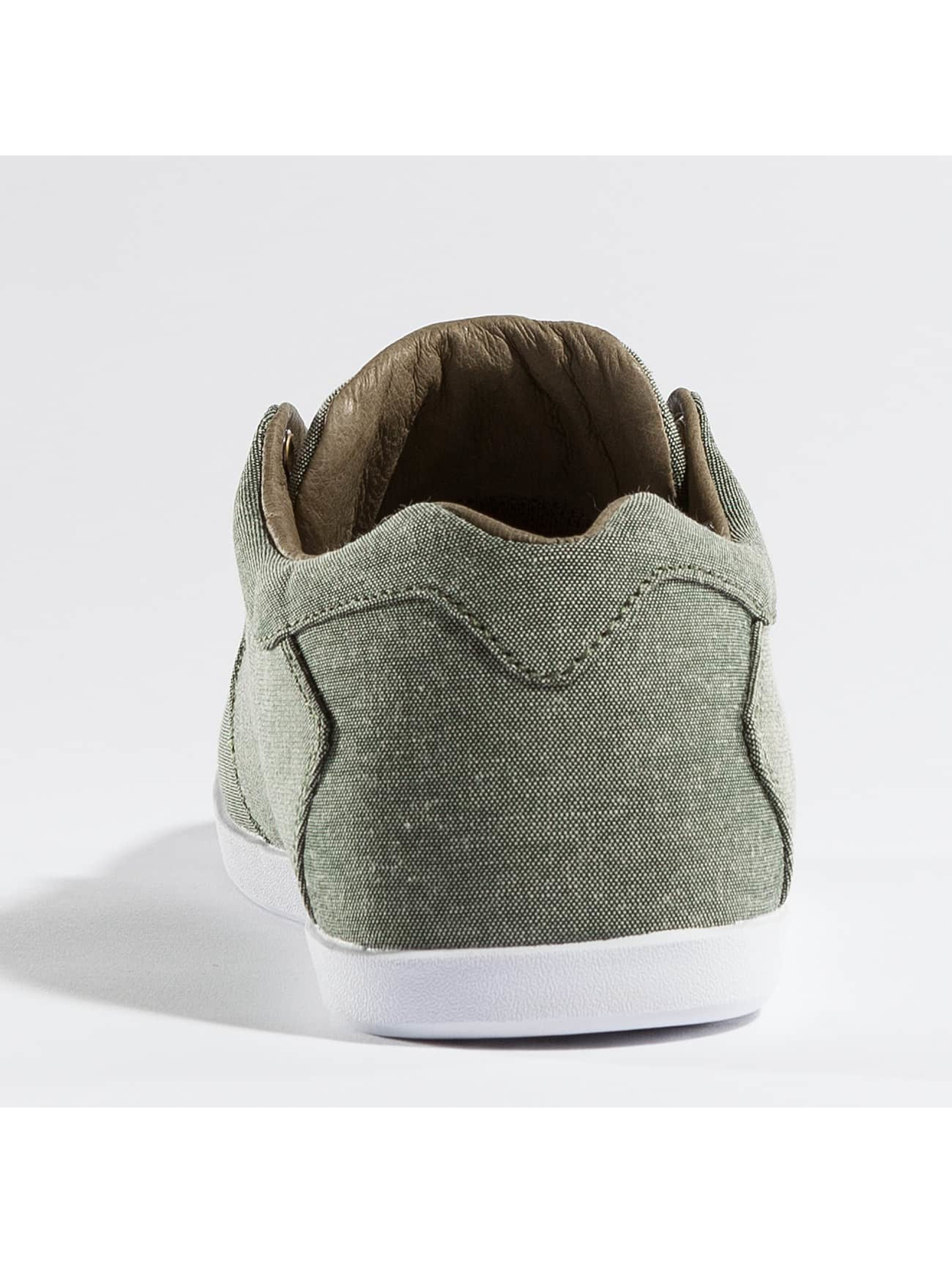 K1X Baskets LP Low olive