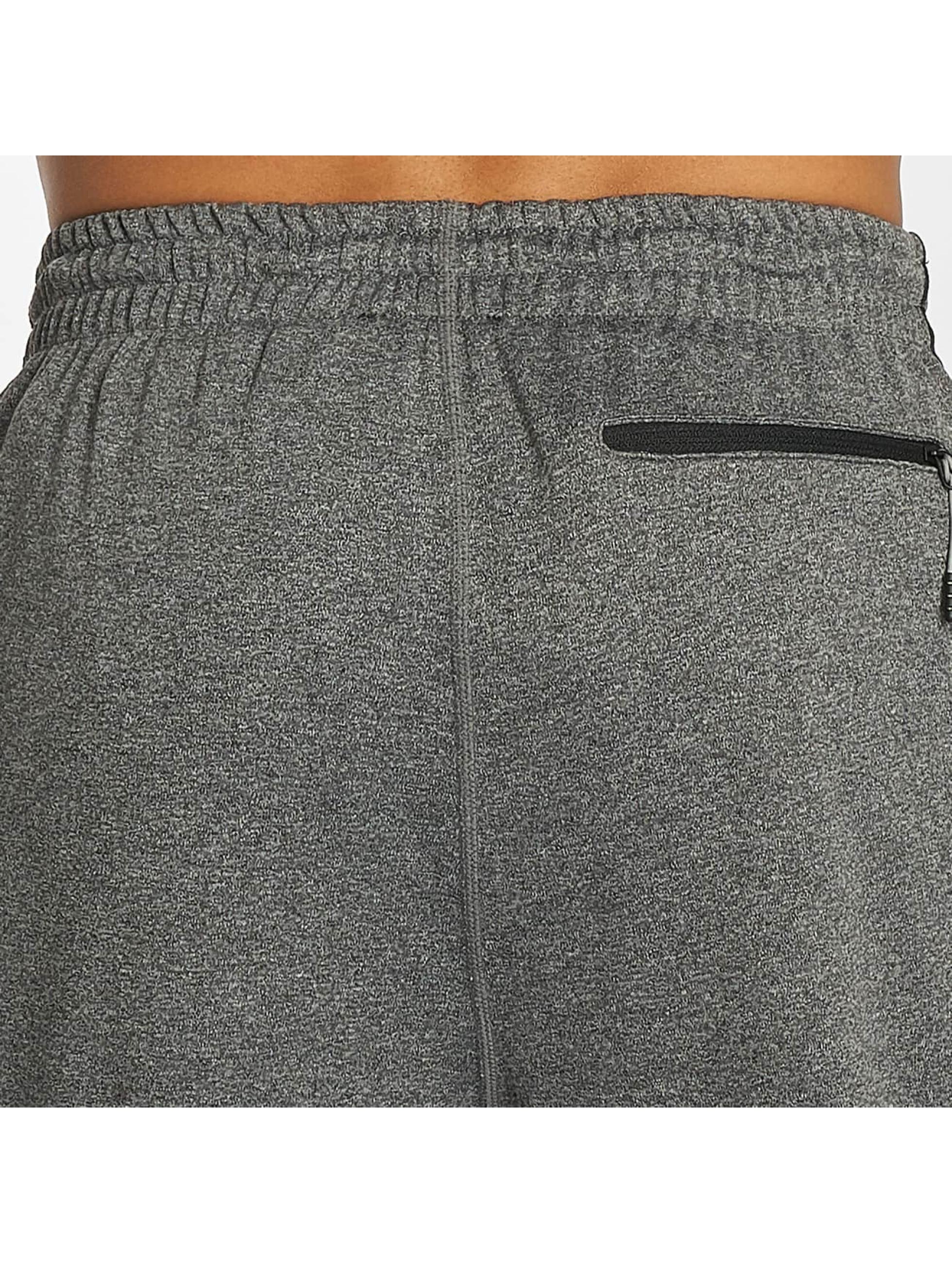 K1X Core Jogging Panel gris