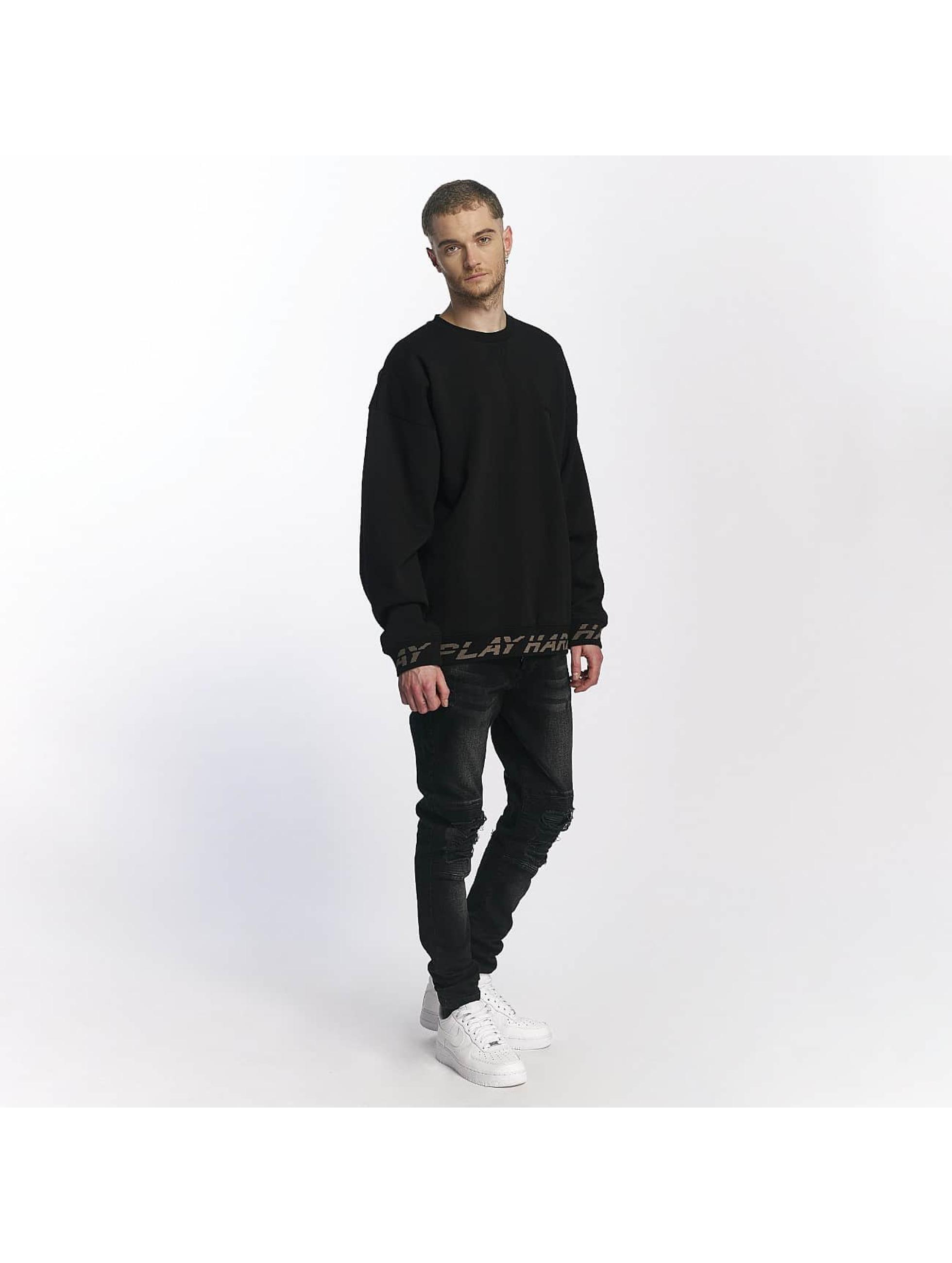 K1X Pullover PH schwarz