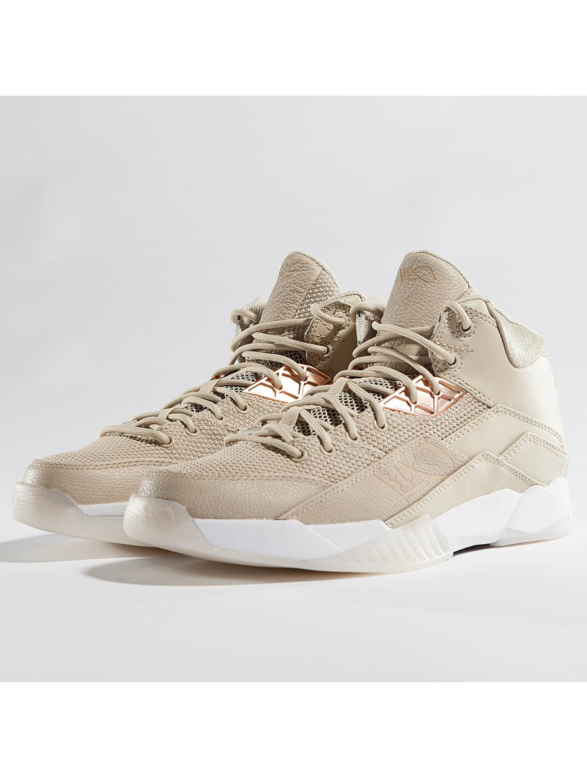 K1X Sneaker Anti Gravity beige