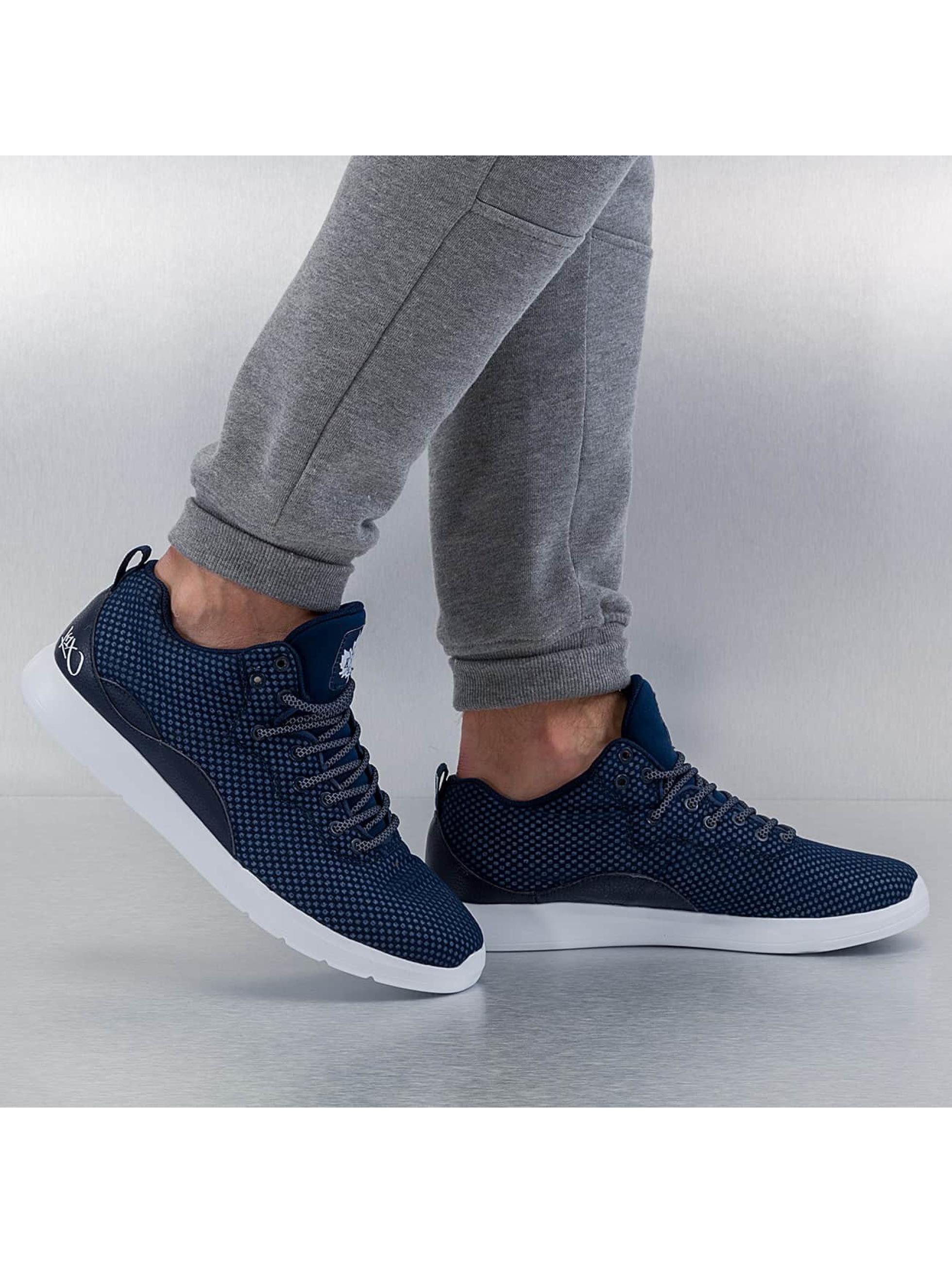 K1X Sneaker RS93 blau