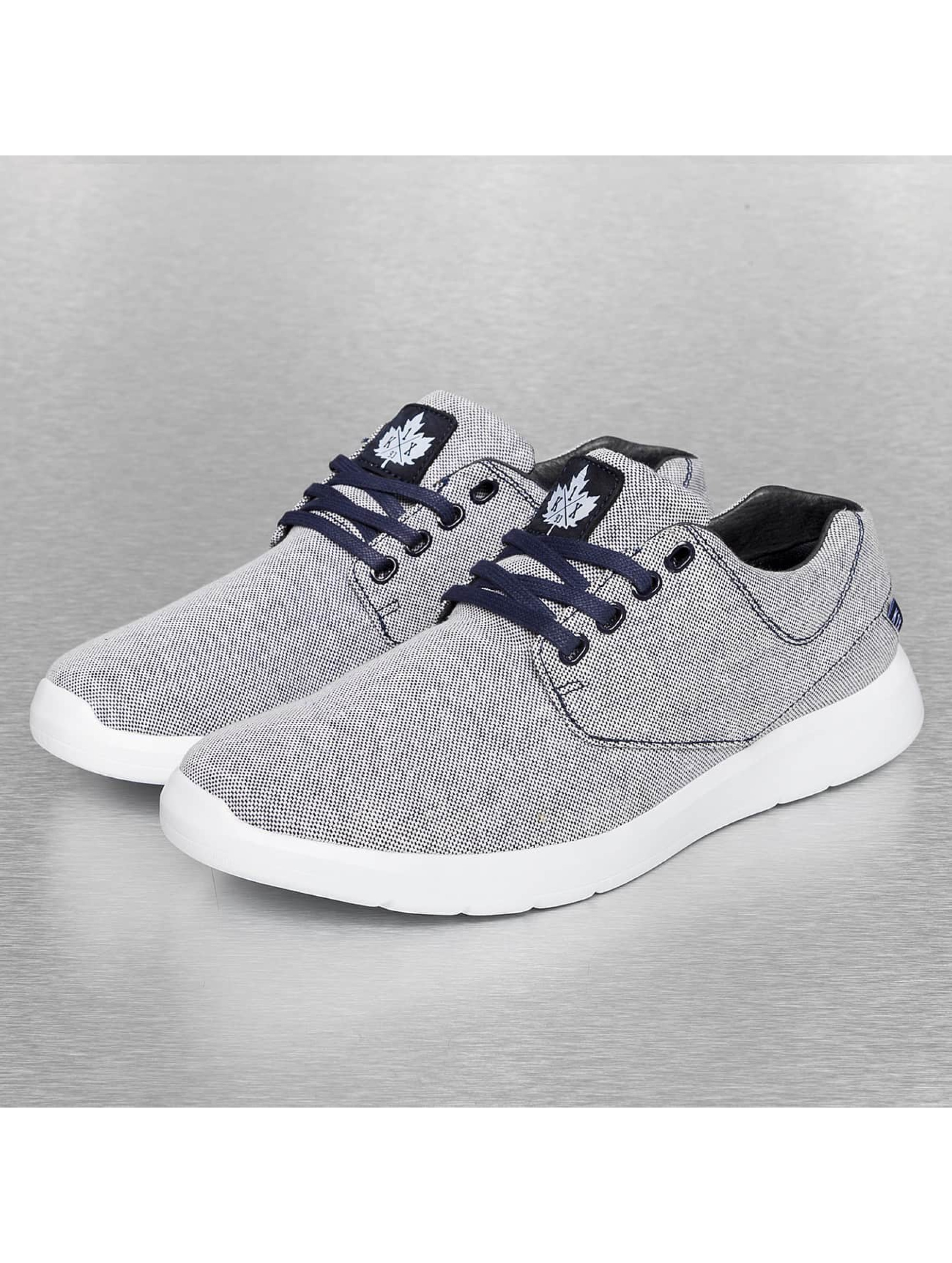 K1X Sneaker Dressup Lightweight blau