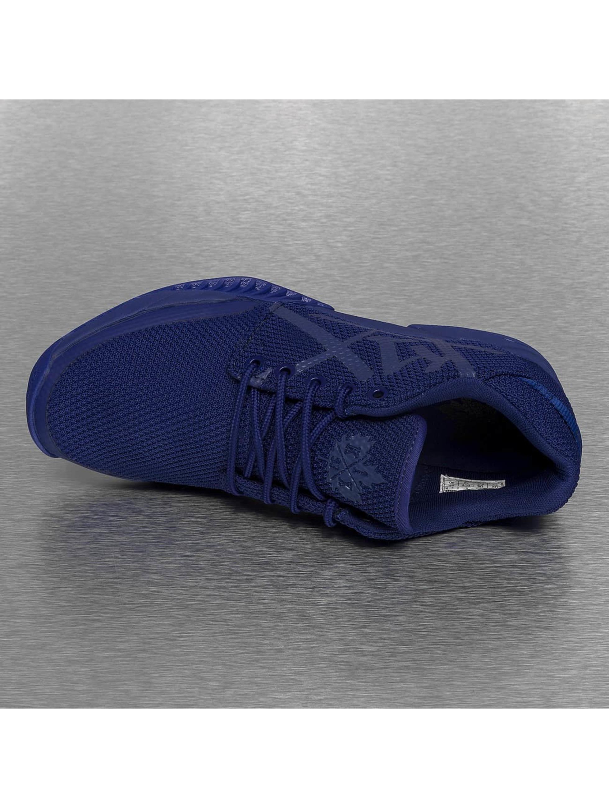 K1X sneaker All Net blauw