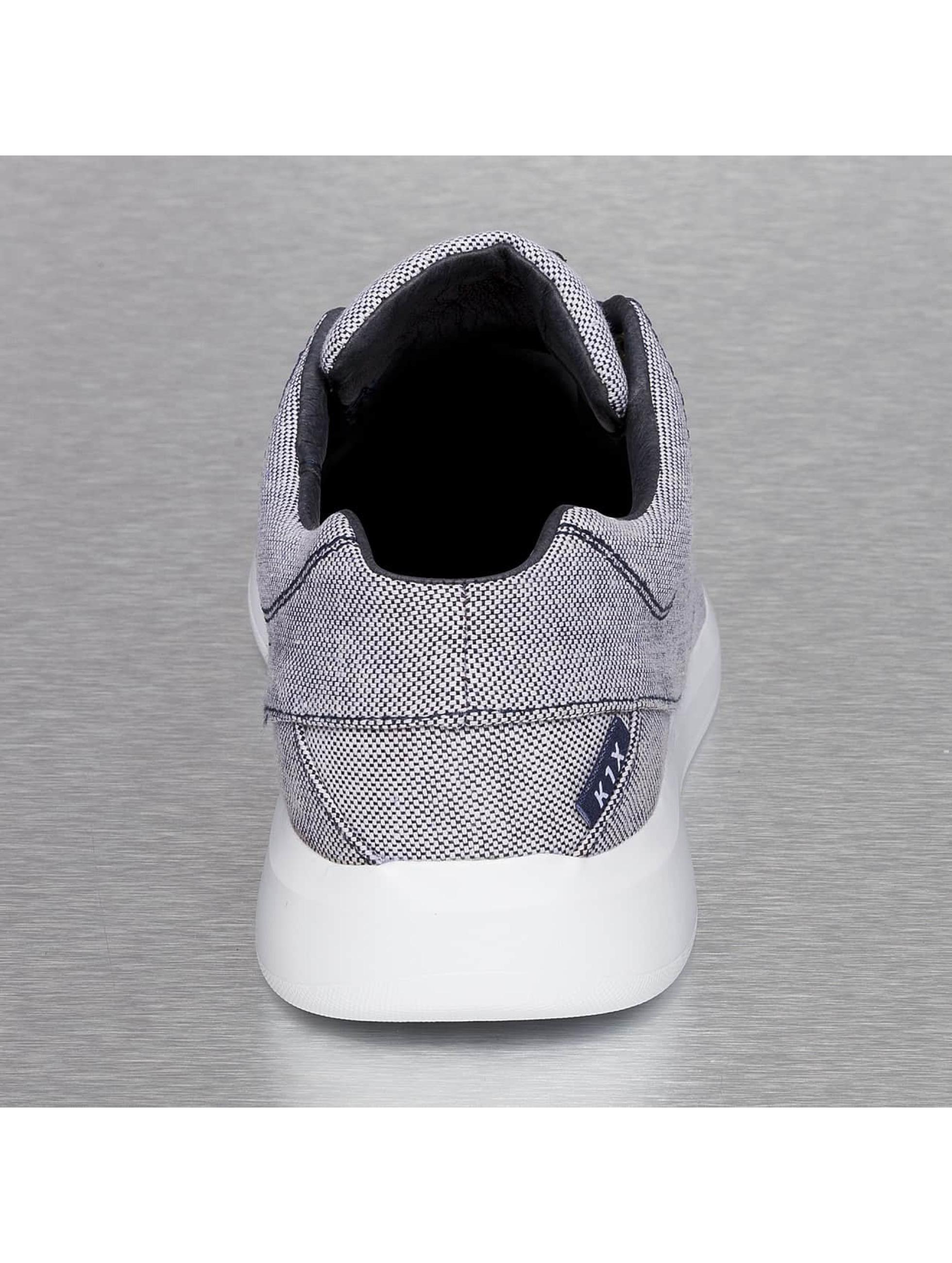 K1X sneaker Dressup Lightweight blauw