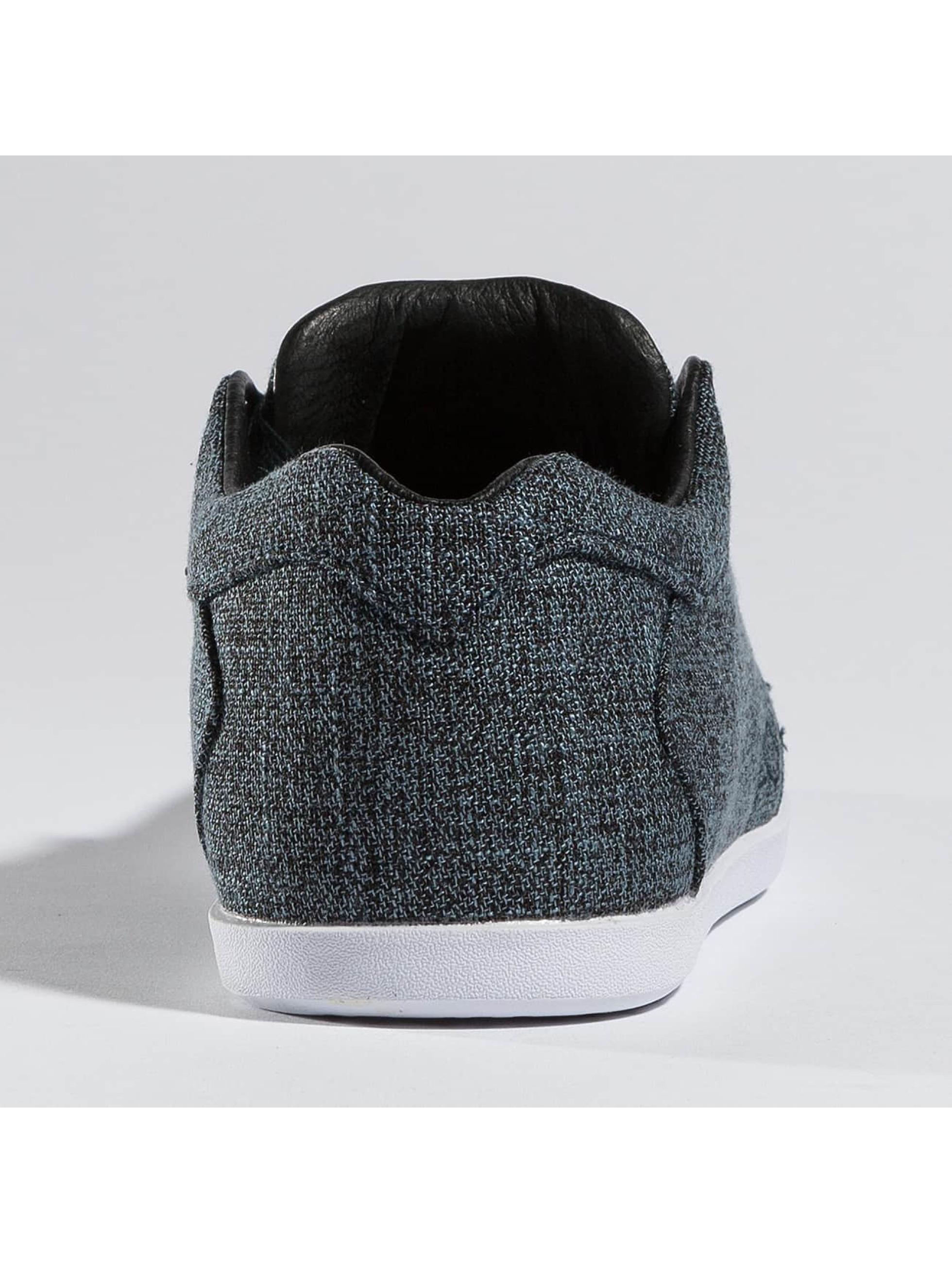 K1X sneaker LP Low blauw