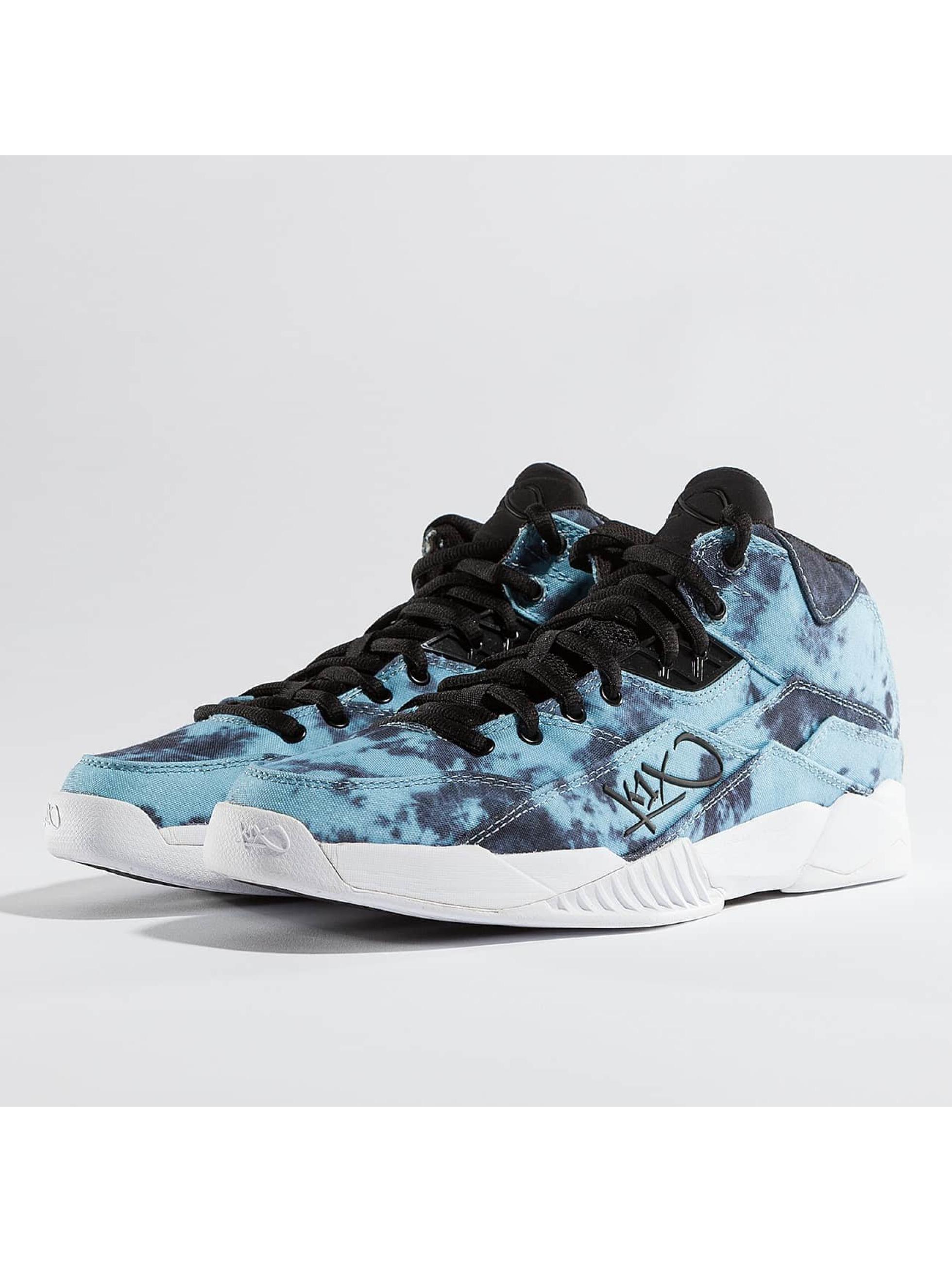 K1X Sneaker Anti Gravity blu