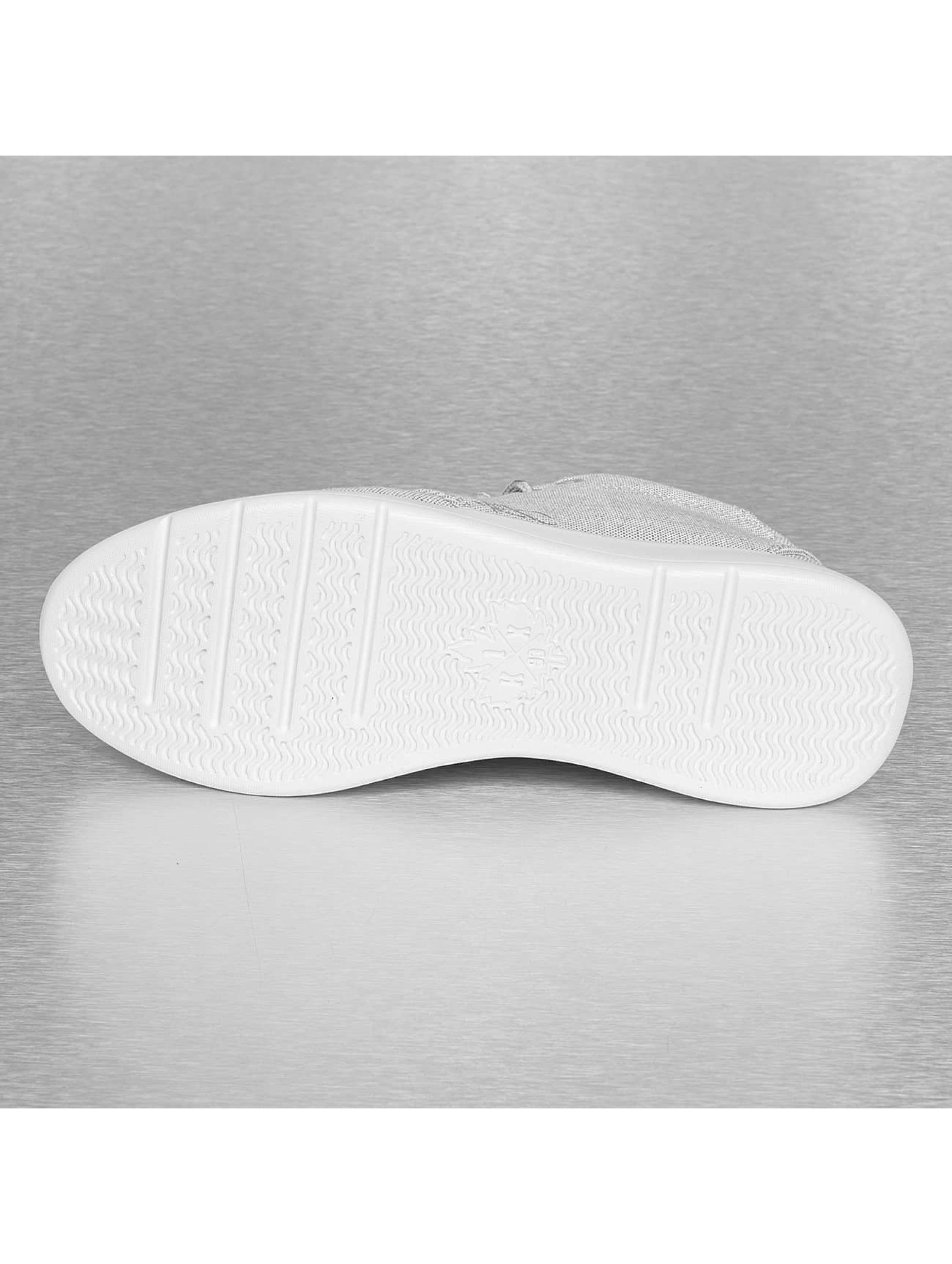K1X Sneaker Meet The Parents Lightweight grau