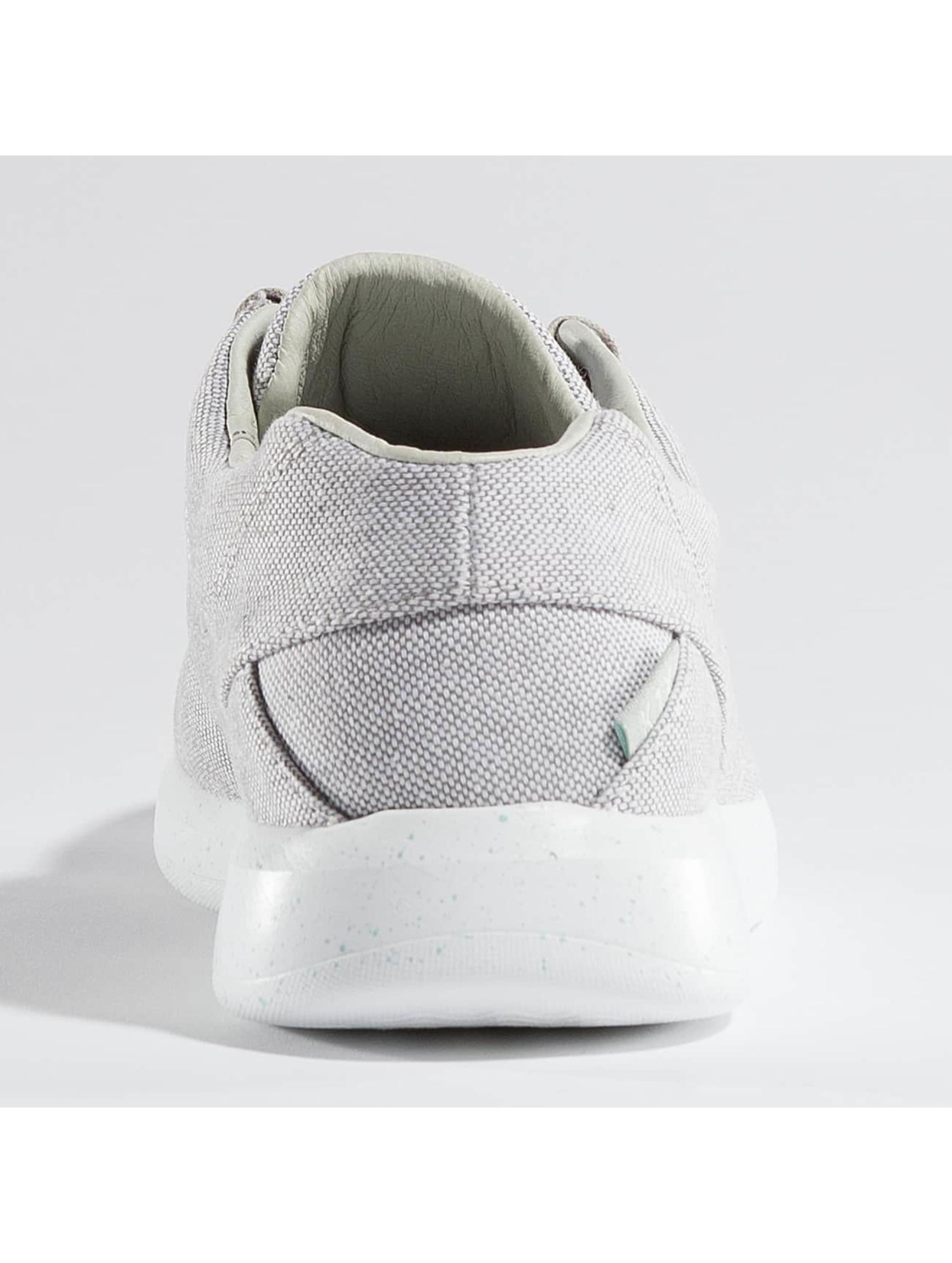 K1X Sneaker Dress Up Light Weight grau