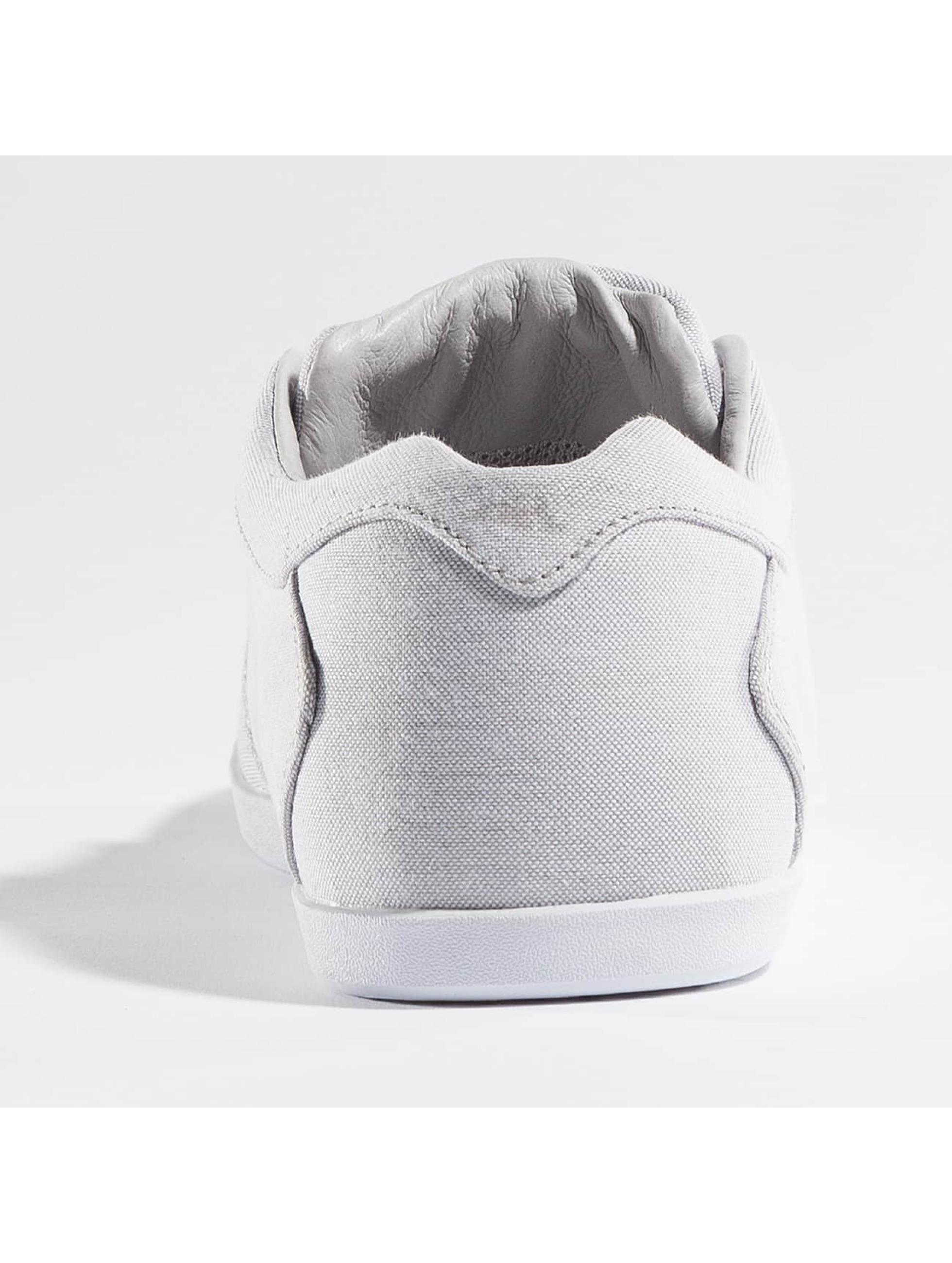 K1X Sneaker LP Low grigio