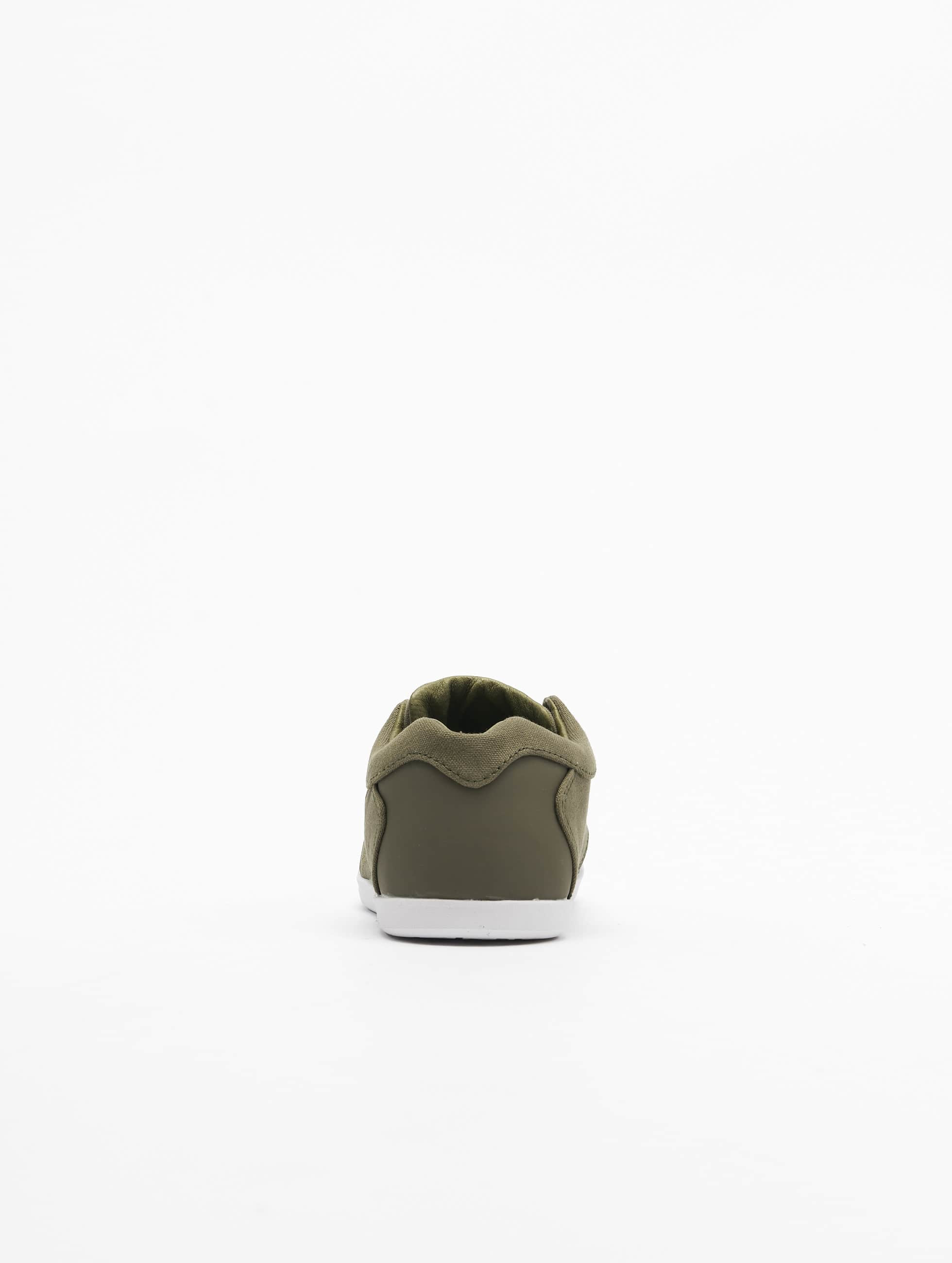 K1X Sneaker LP Low SP khaki