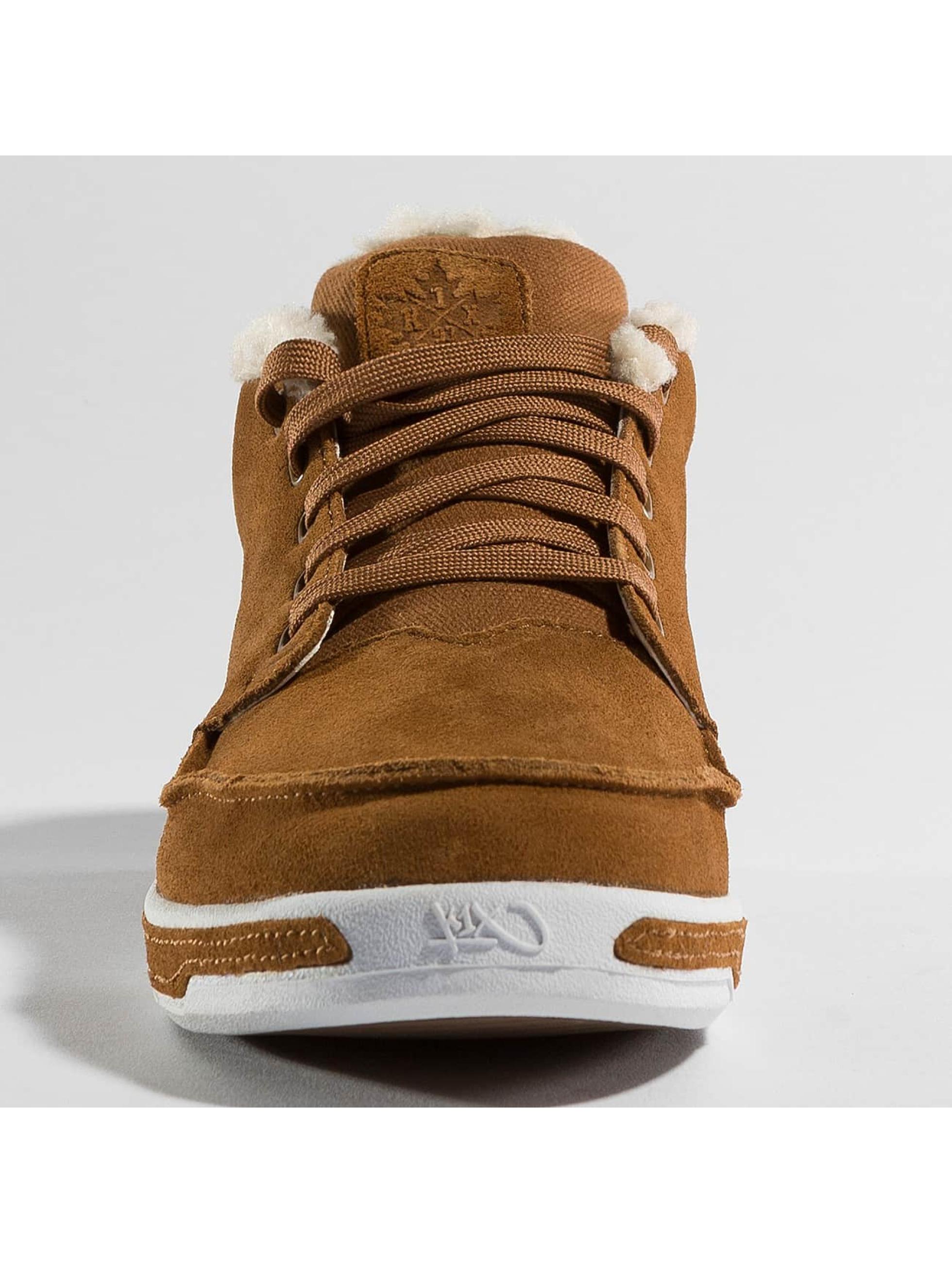 K1X Sneaker Meet The Parents marrone
