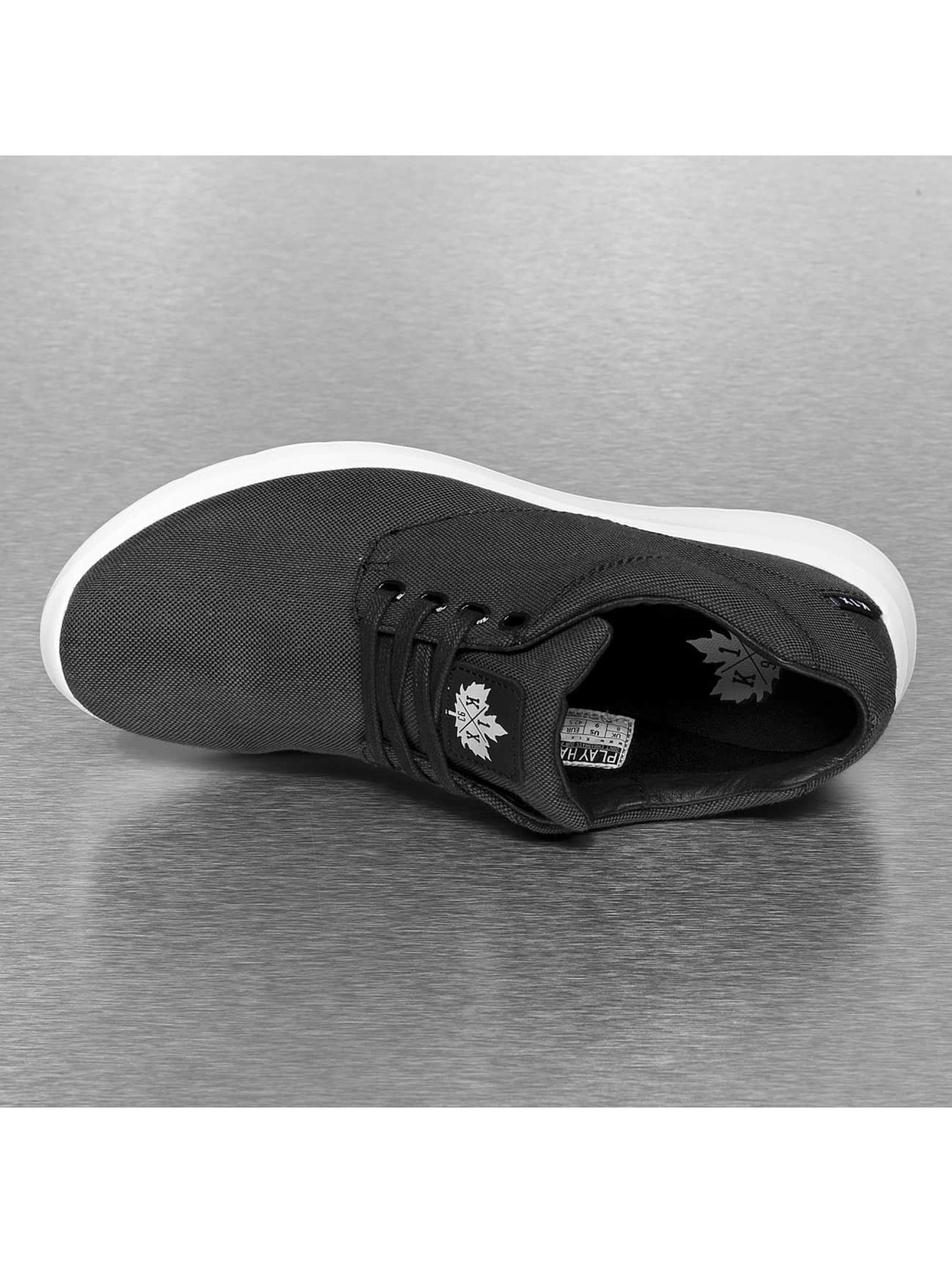 K1X Sneaker Dressup Lightweight schwarz