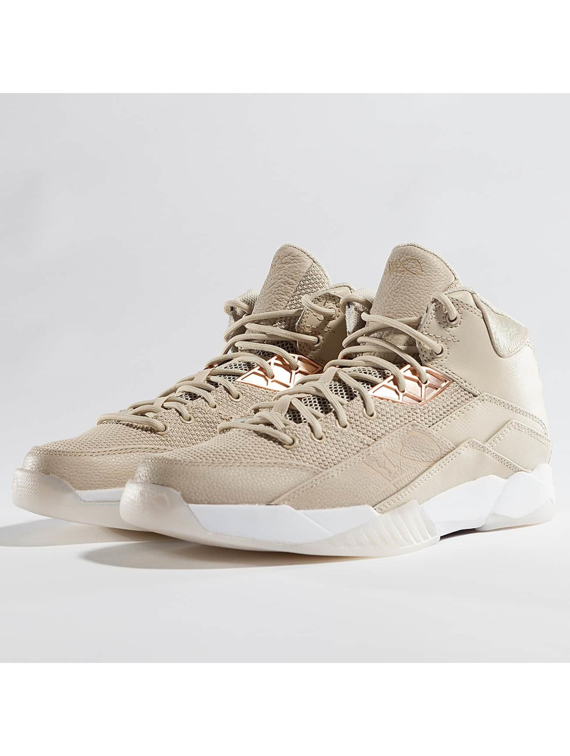 K1X Sneakers Anti Gravity béžová