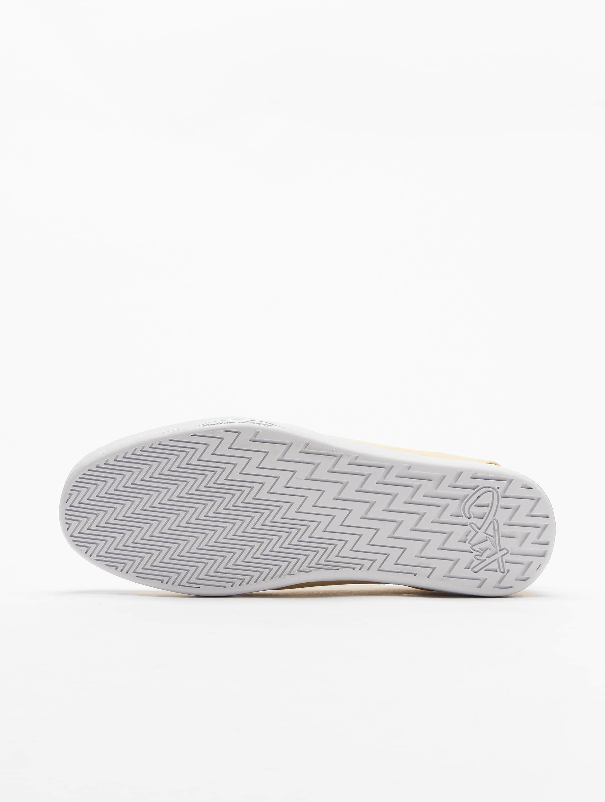 K1X Sneakers LP Low SP béžová