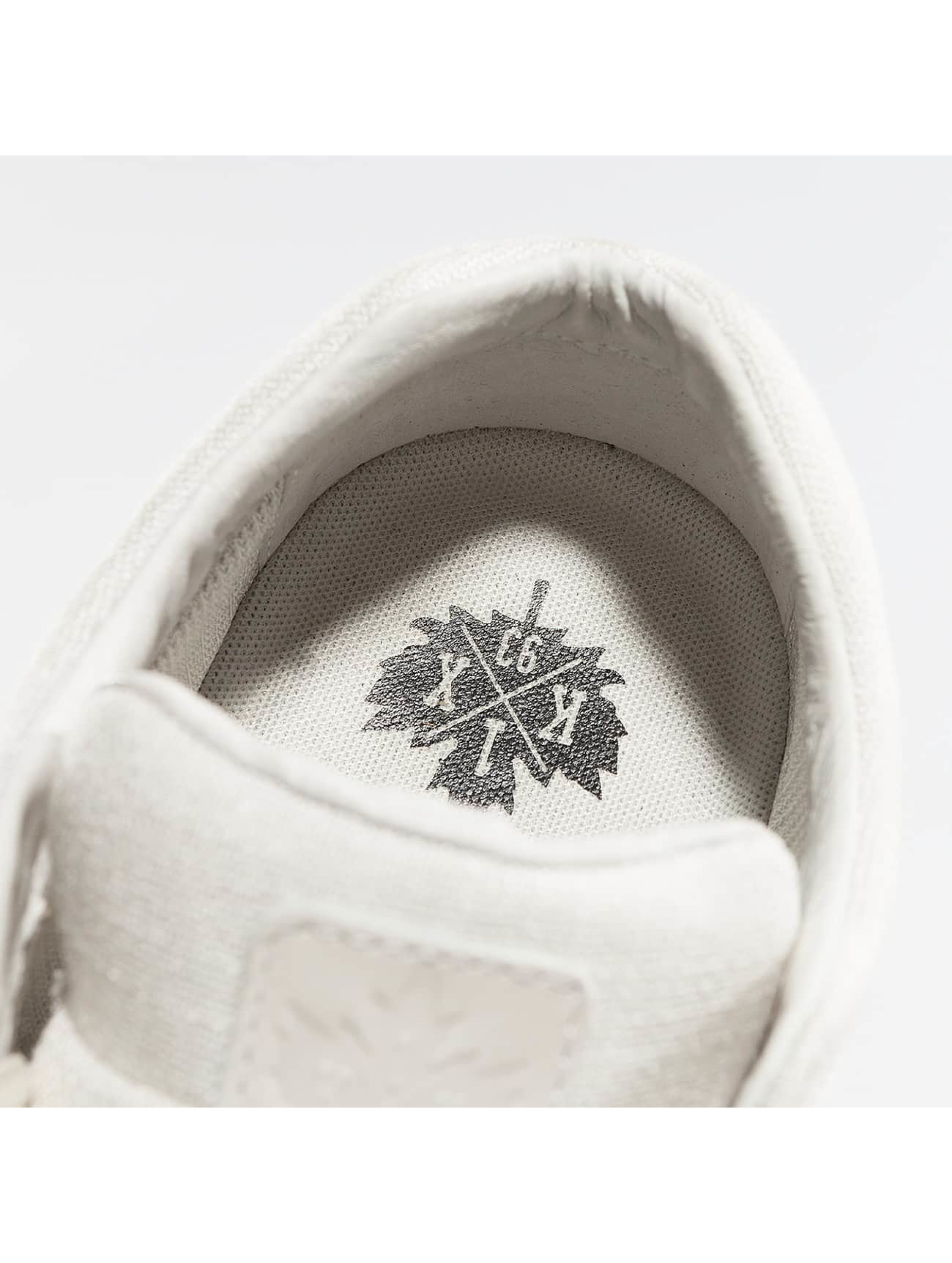 K1X Sneakers LP Low béžová