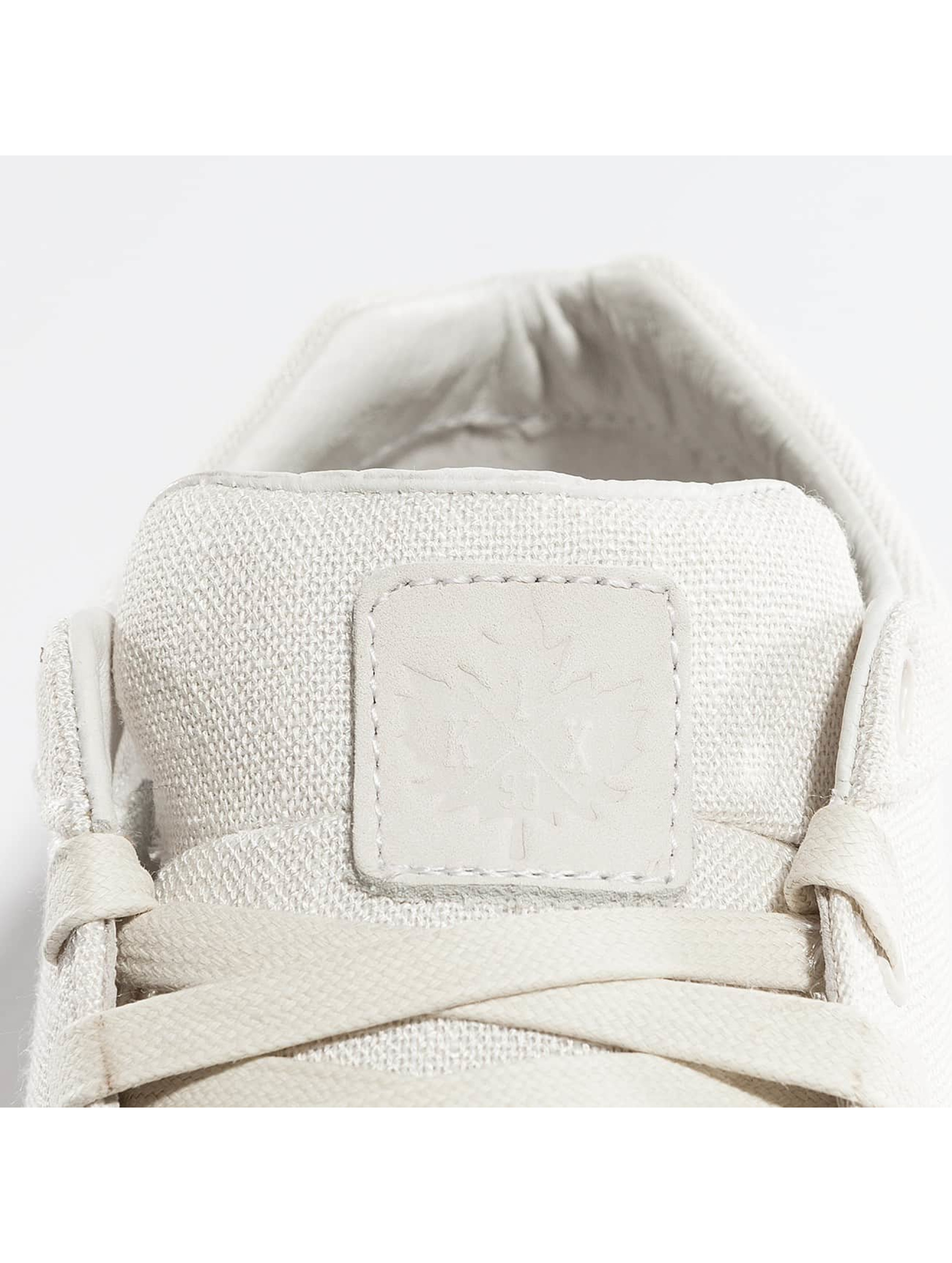 K1X Sneakers LP Low beige
