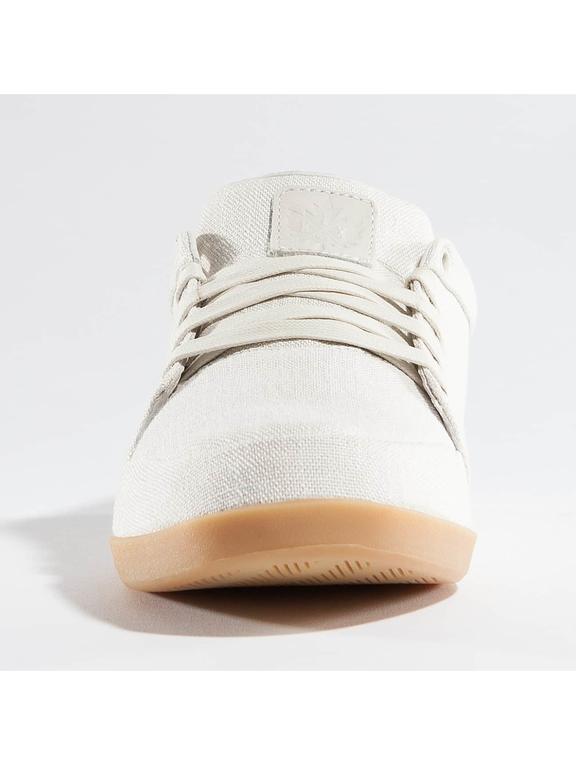 K1X Sneakers LP Low bezowy