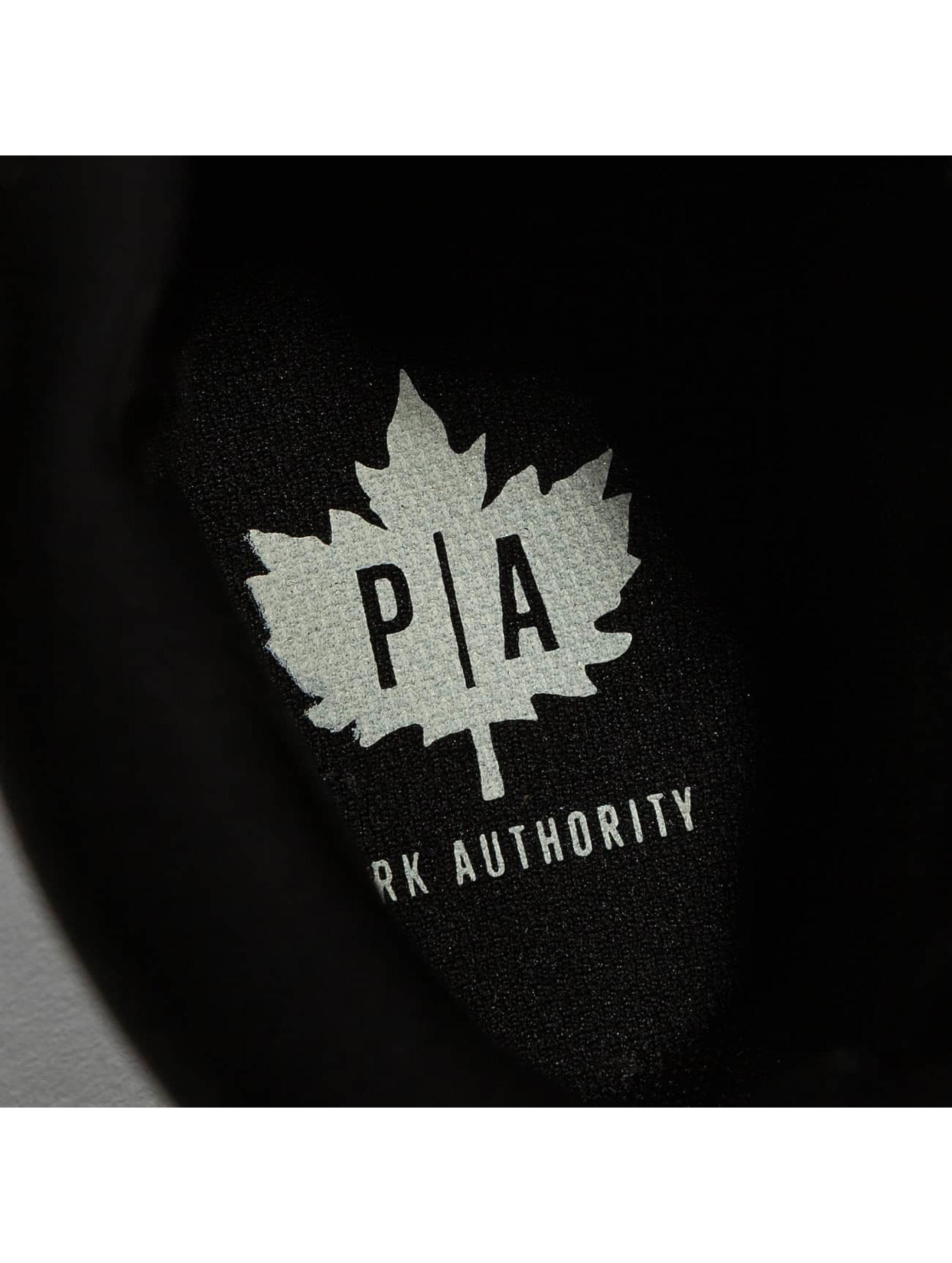 K1X Sneakers Shellduck black