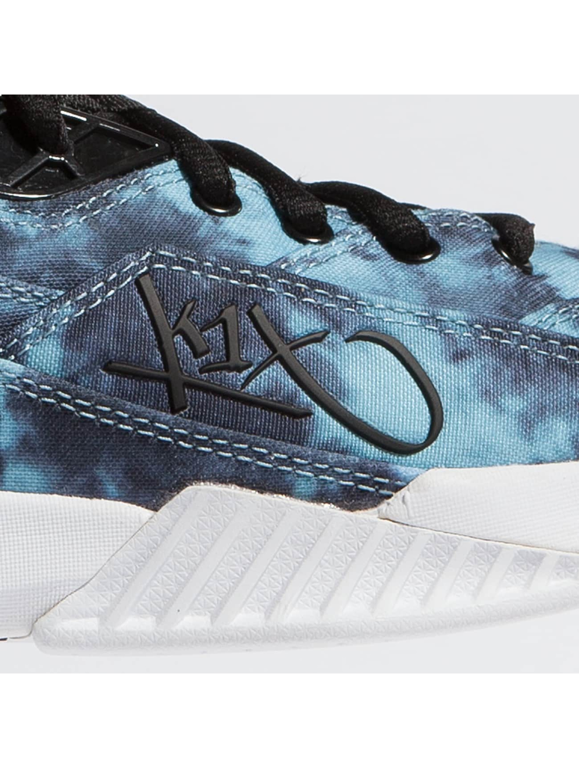 K1X Sneakers Anti Gravity blue