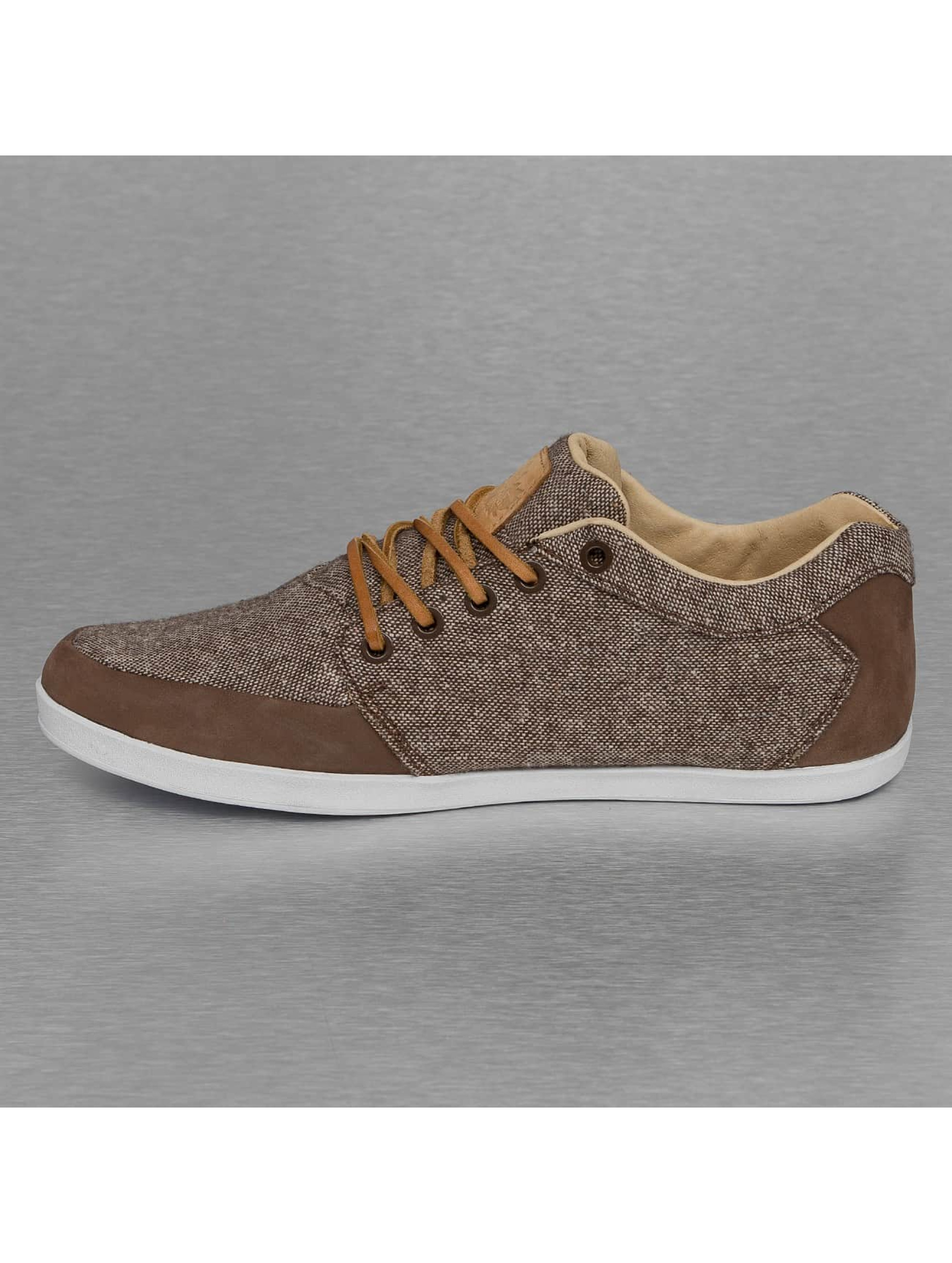 K1X Sneakers LP Low SP brown