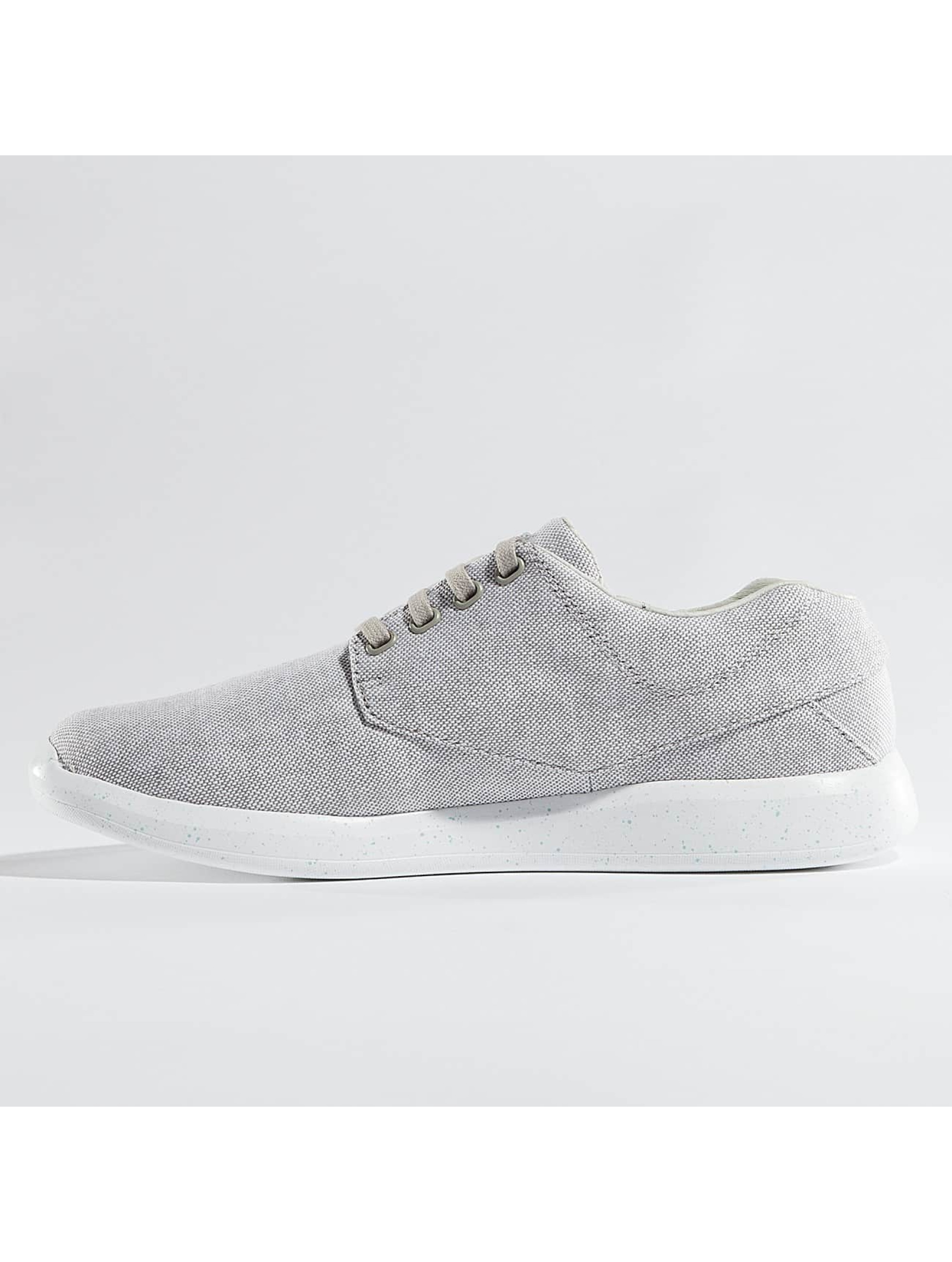 K1X Sneakers Dress Up Light Weight grå