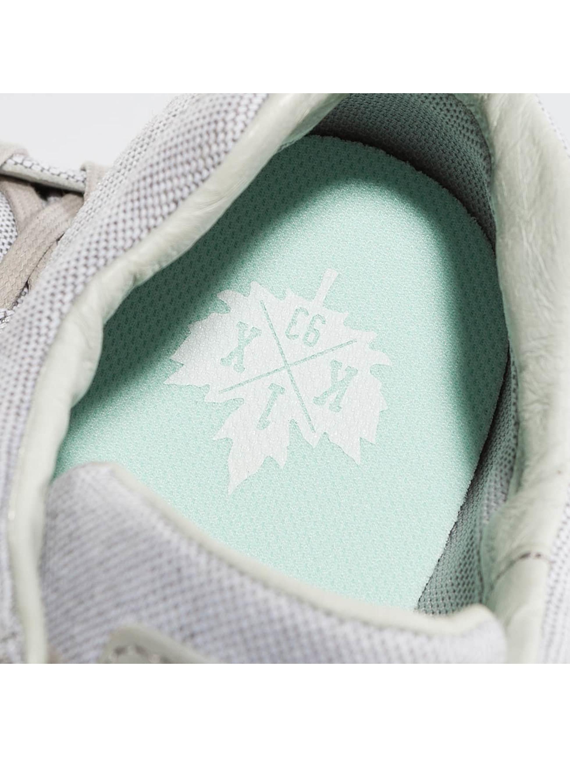 K1X Sneakers Dress Up Light Weight grey
